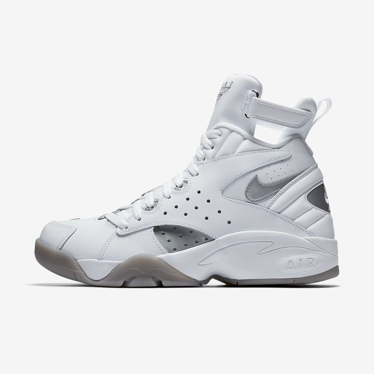 Nike Air Maestro II LTD Men s Shoe. Nike.com 4c991eb0b81e