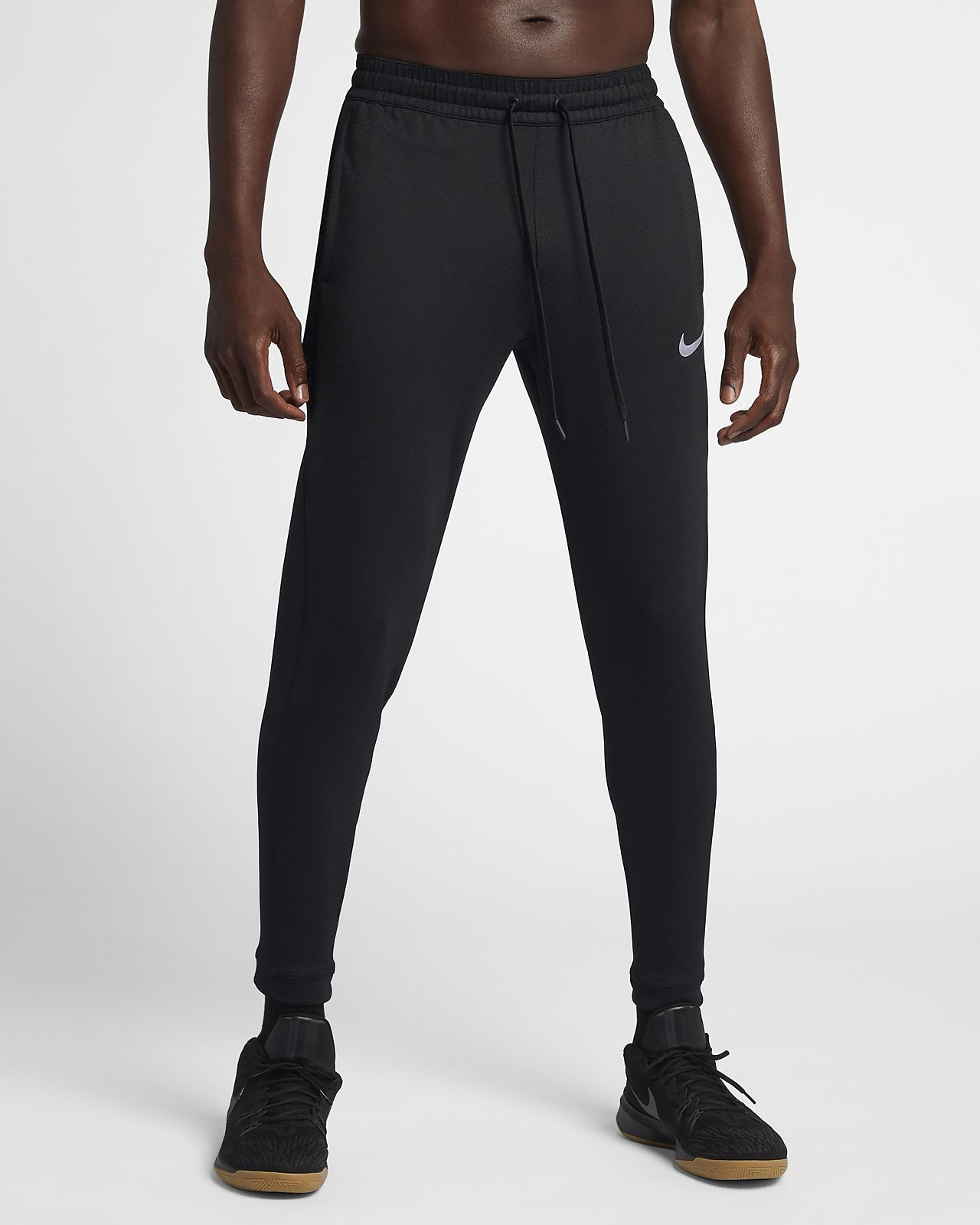 3c889a49d732 Nike Therma Flex Showtime Men s Basketball Pants. Nike.com