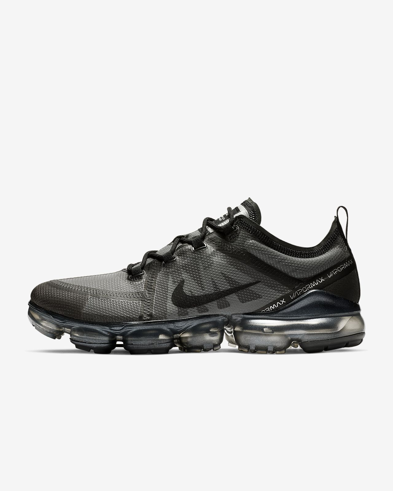 the latest 4cce8 d00aa Chaussure Nike Air VaporMax 2019 pour Homme ...