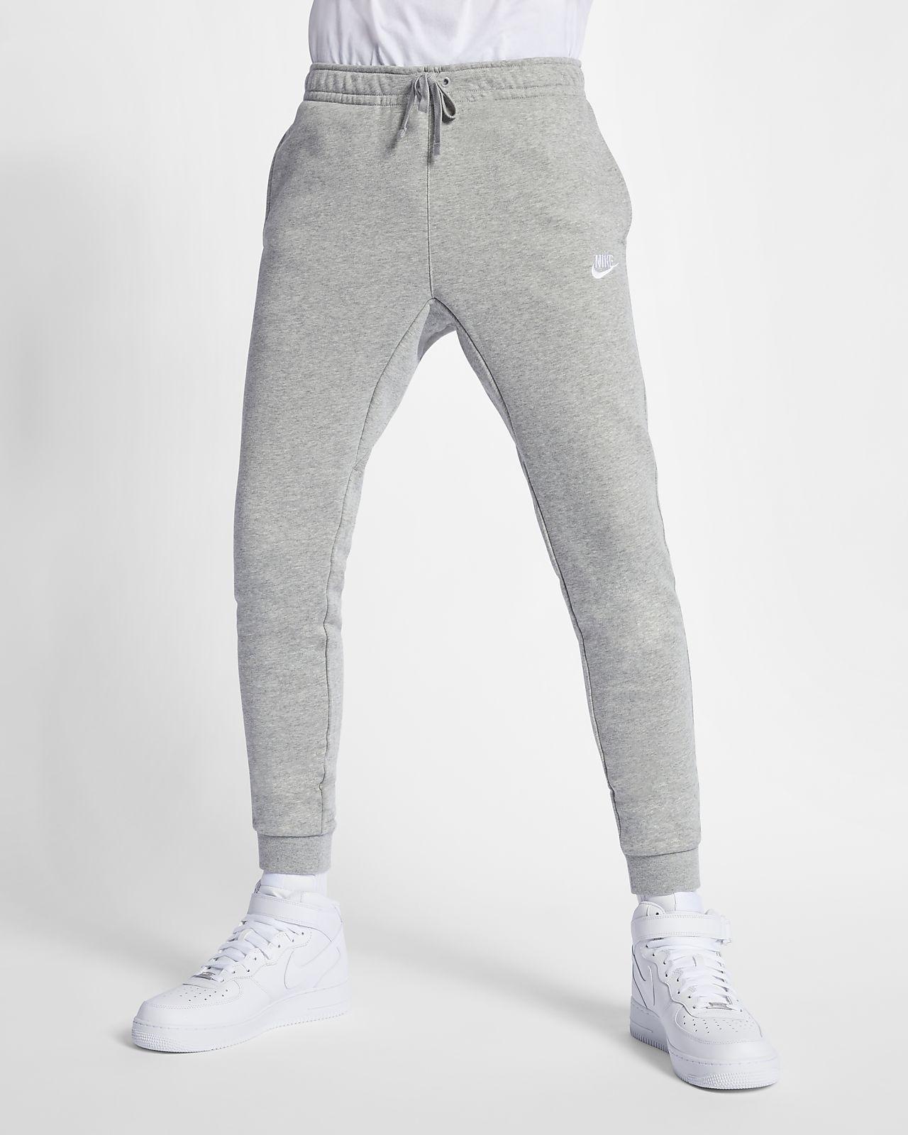 Pantalones de entrenamiento para hombre Nike Sportswear. Nike.com PR c5526a557c8e