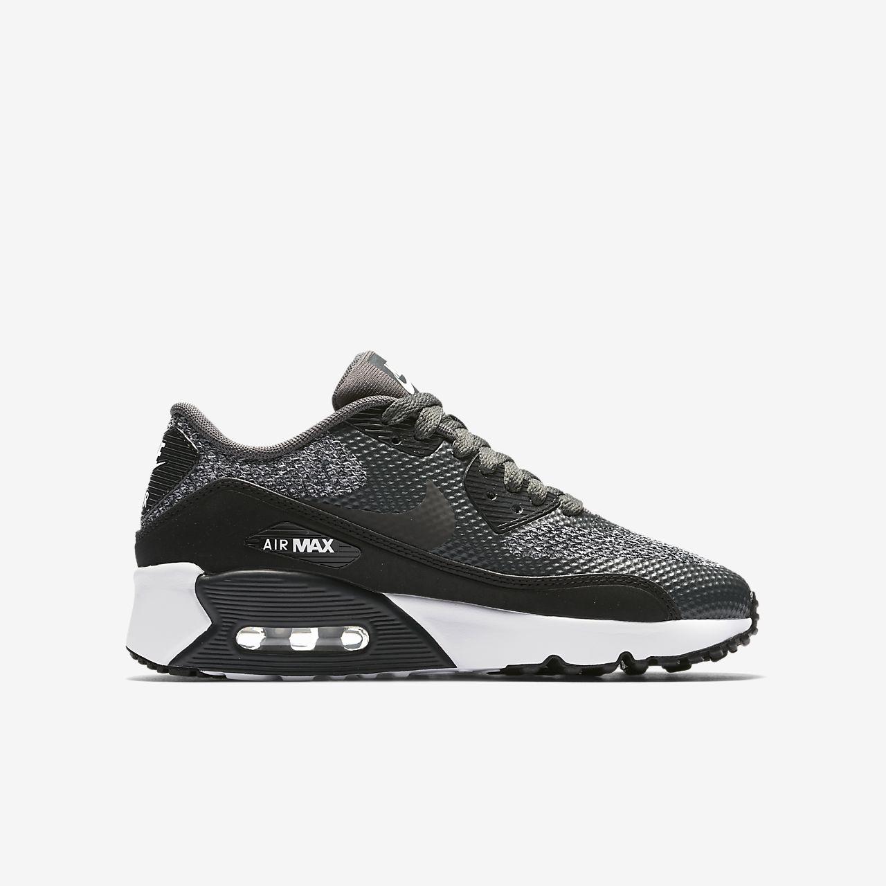 ... Chaussure Nike Air Max 90 Ultra 2.0 SE pour Enfant plus âgé