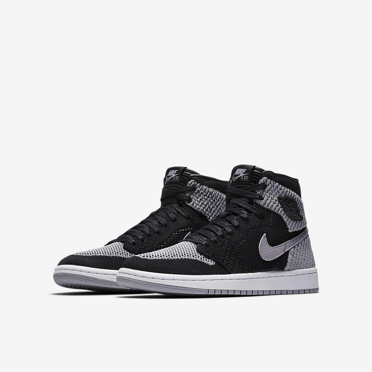 scarpe air jordan 1 ragazzo