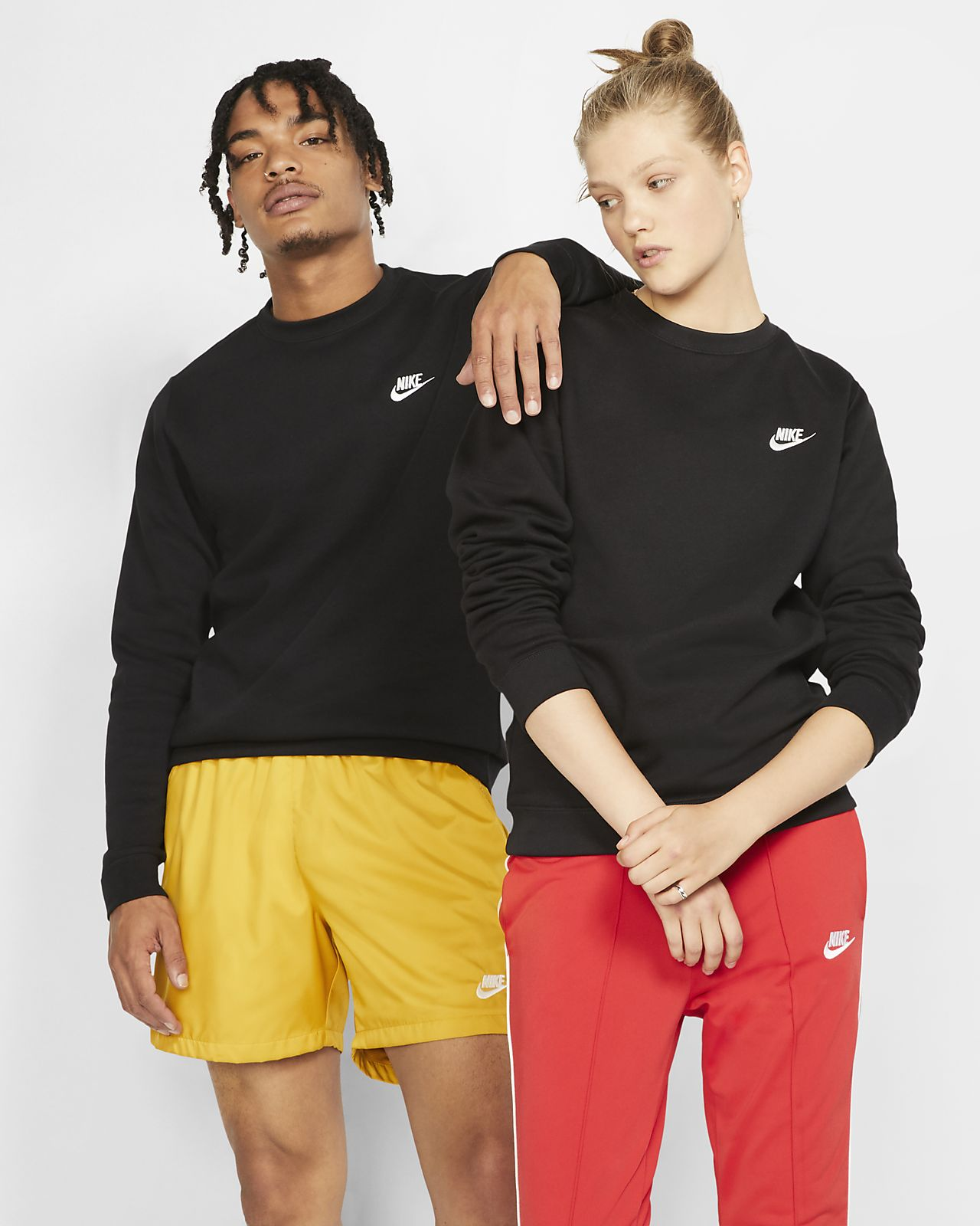 Nike Sportswear Sudadera