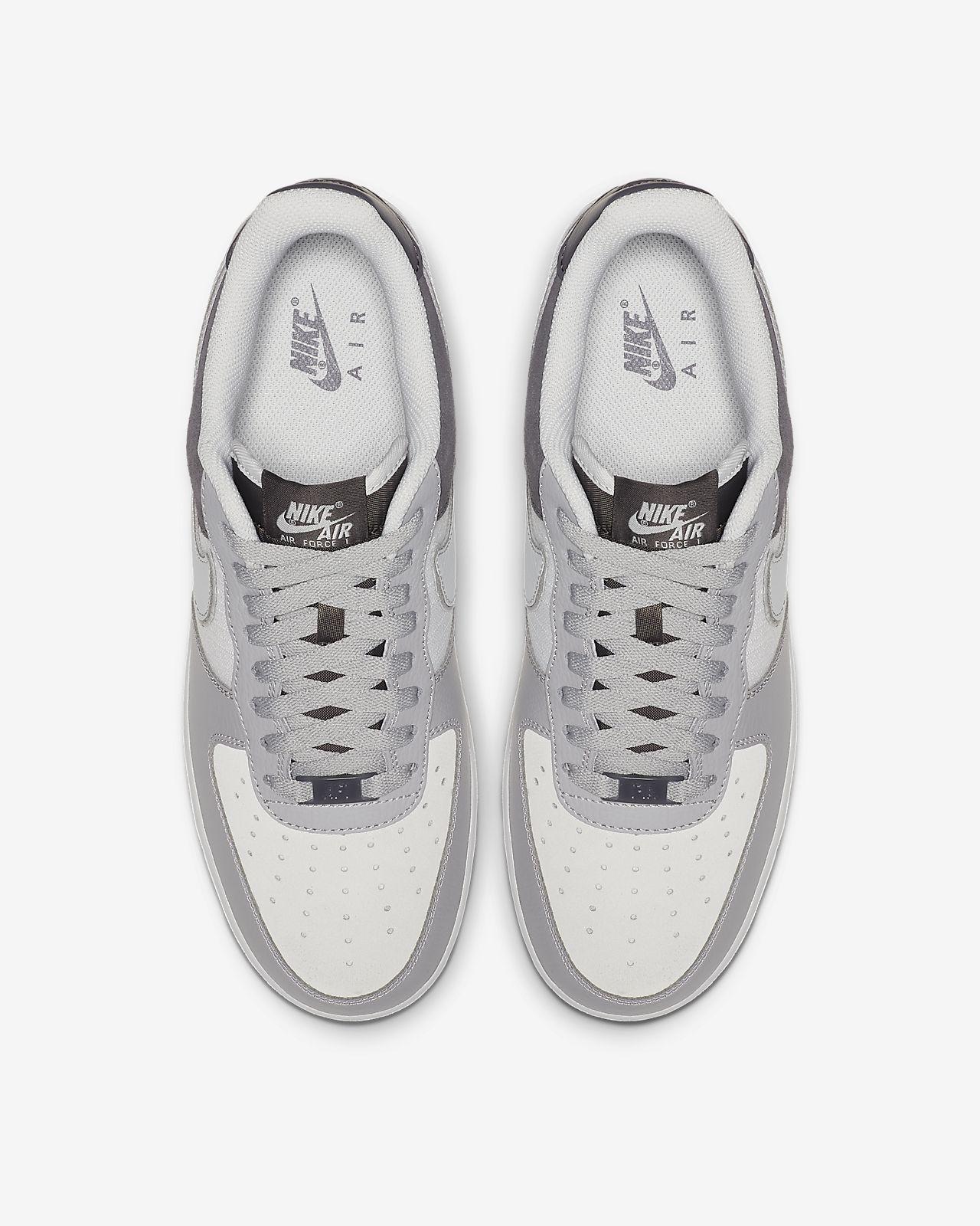 innovative design bf3f7 680d5 ... Nike Air Force 1  07 LV8 2 Men s Shoe