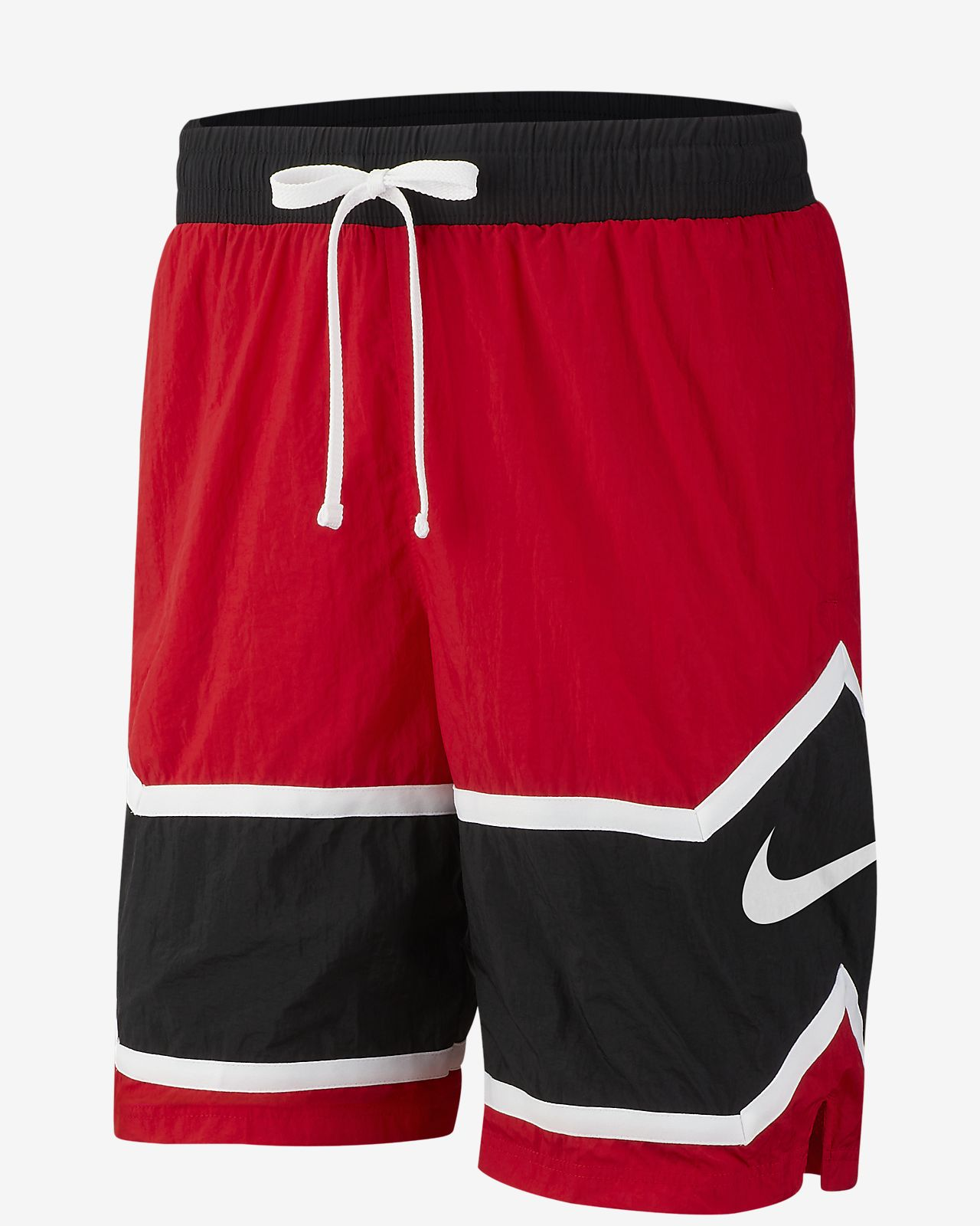 4dac92b485bbb Low Resolution Nike Throwback Men s Basketball Shorts Nike Throwback Men s  Basketball Shorts