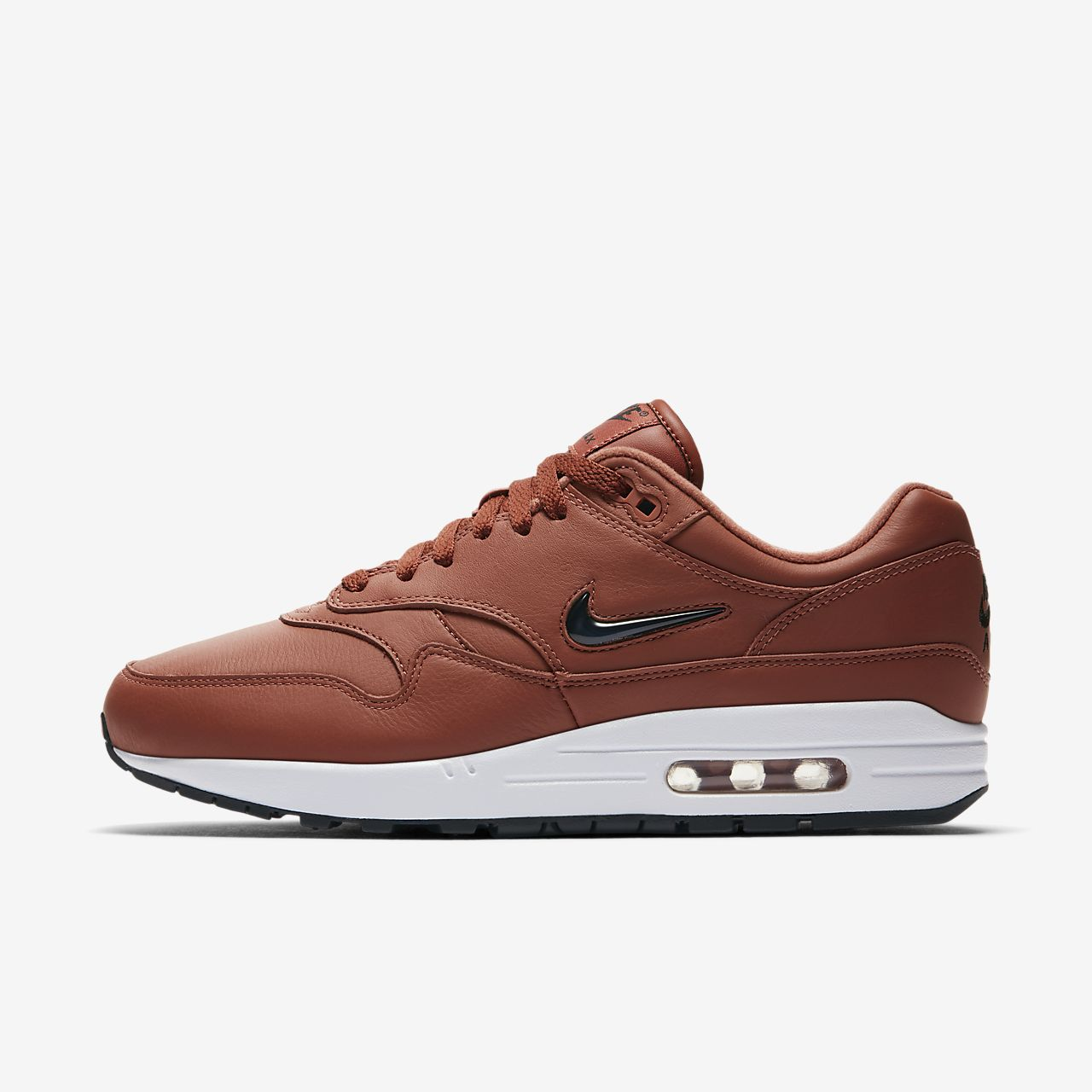 scarpe nike air max 1 premium
