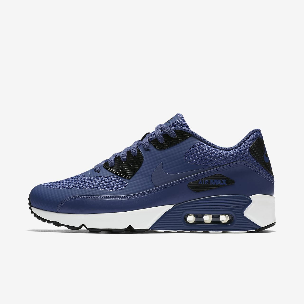 Nike Air Max 90 Ultra 2.0 SE Men's Shoe