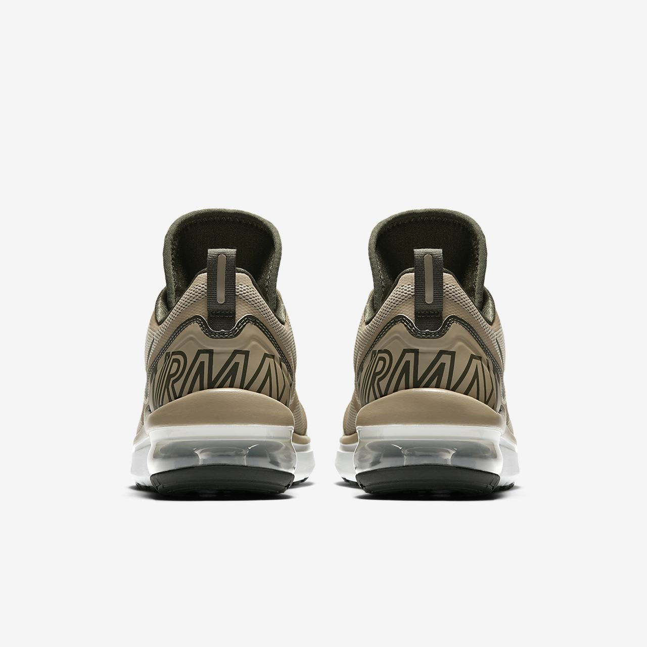 aa9ea0787ca782 Nike Air Max Fury Men s Running Shoe. Nike.com AU