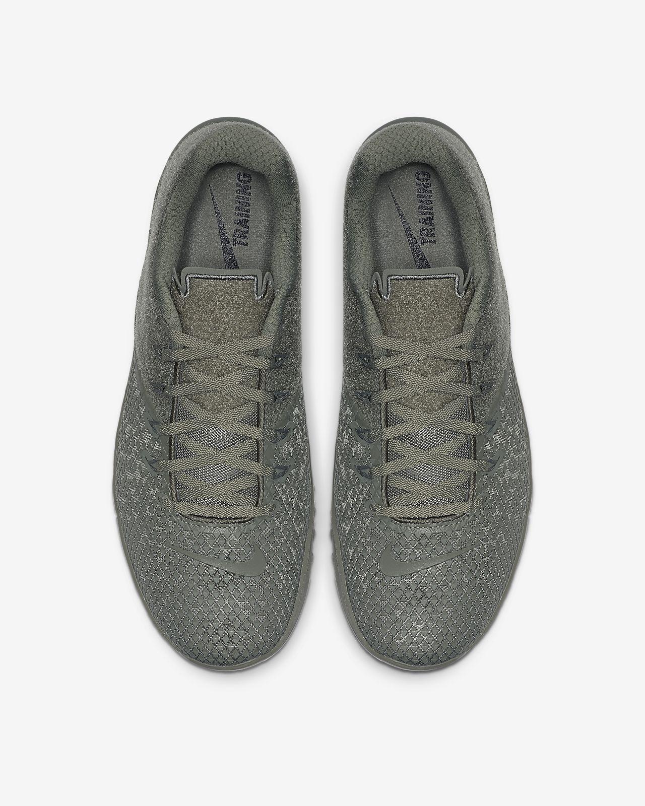 wholesale dealer 9e767 ba043 ... Nike Metcon 4 XD Patch Men s Training Shoe