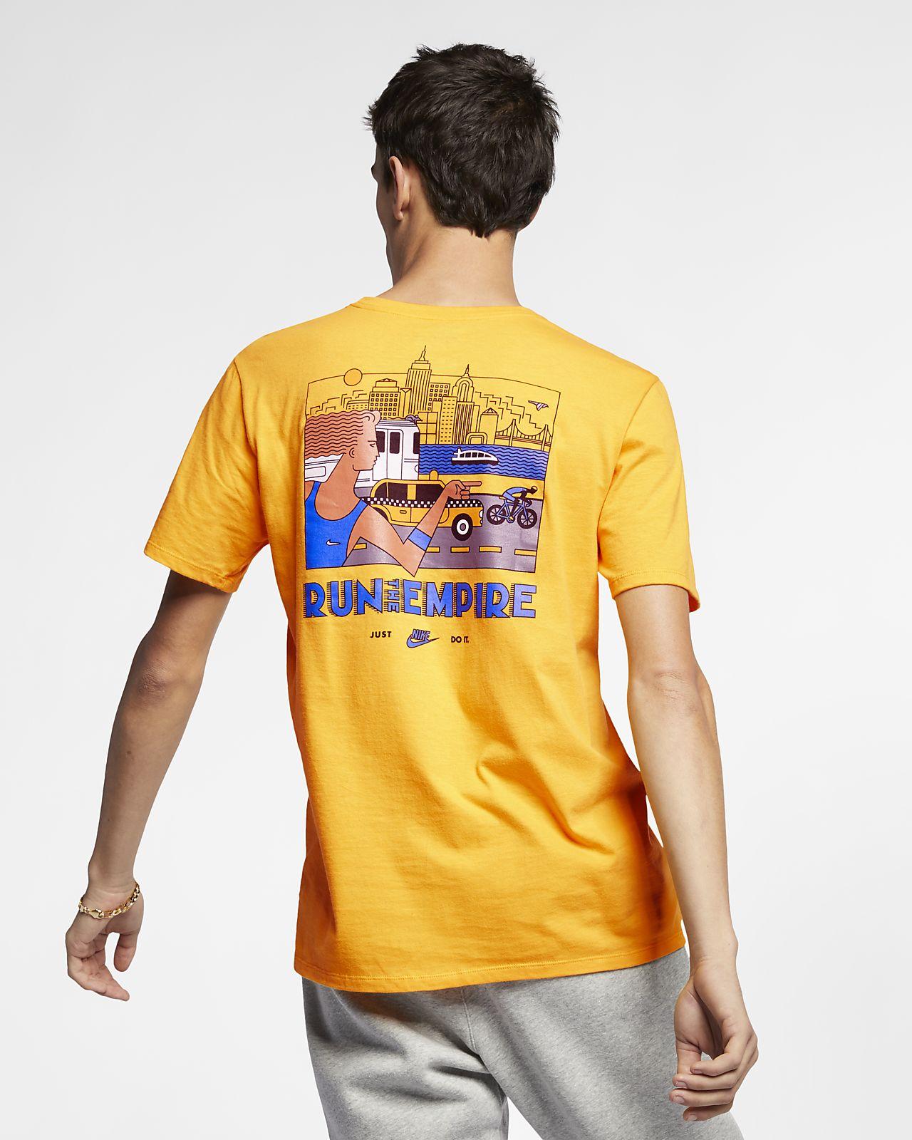 89fda90ce Buy Mens Nike T Shirts - DREAMWORKS