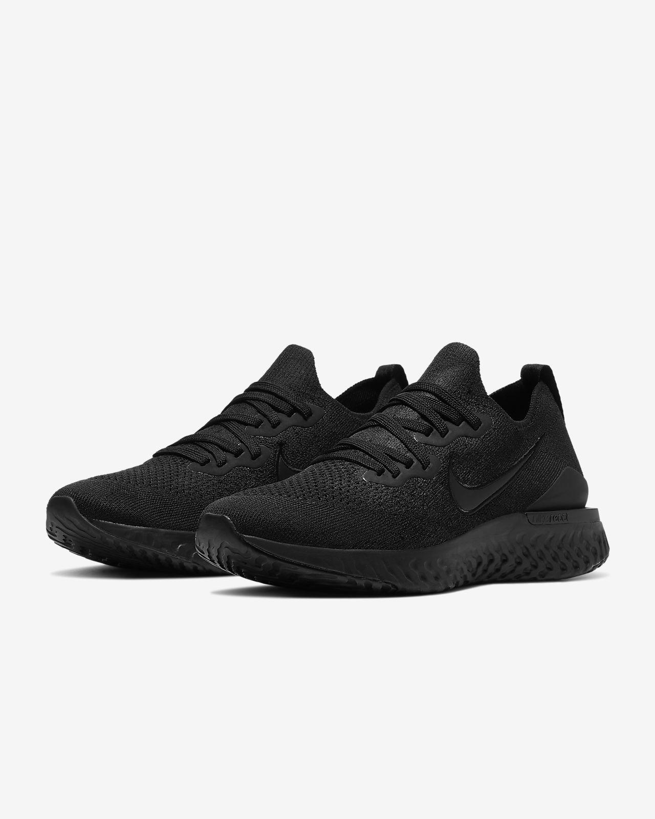 uk availability 7dd81 64780 ... Nike Epic React Flyknit 2 Women s Running Shoe