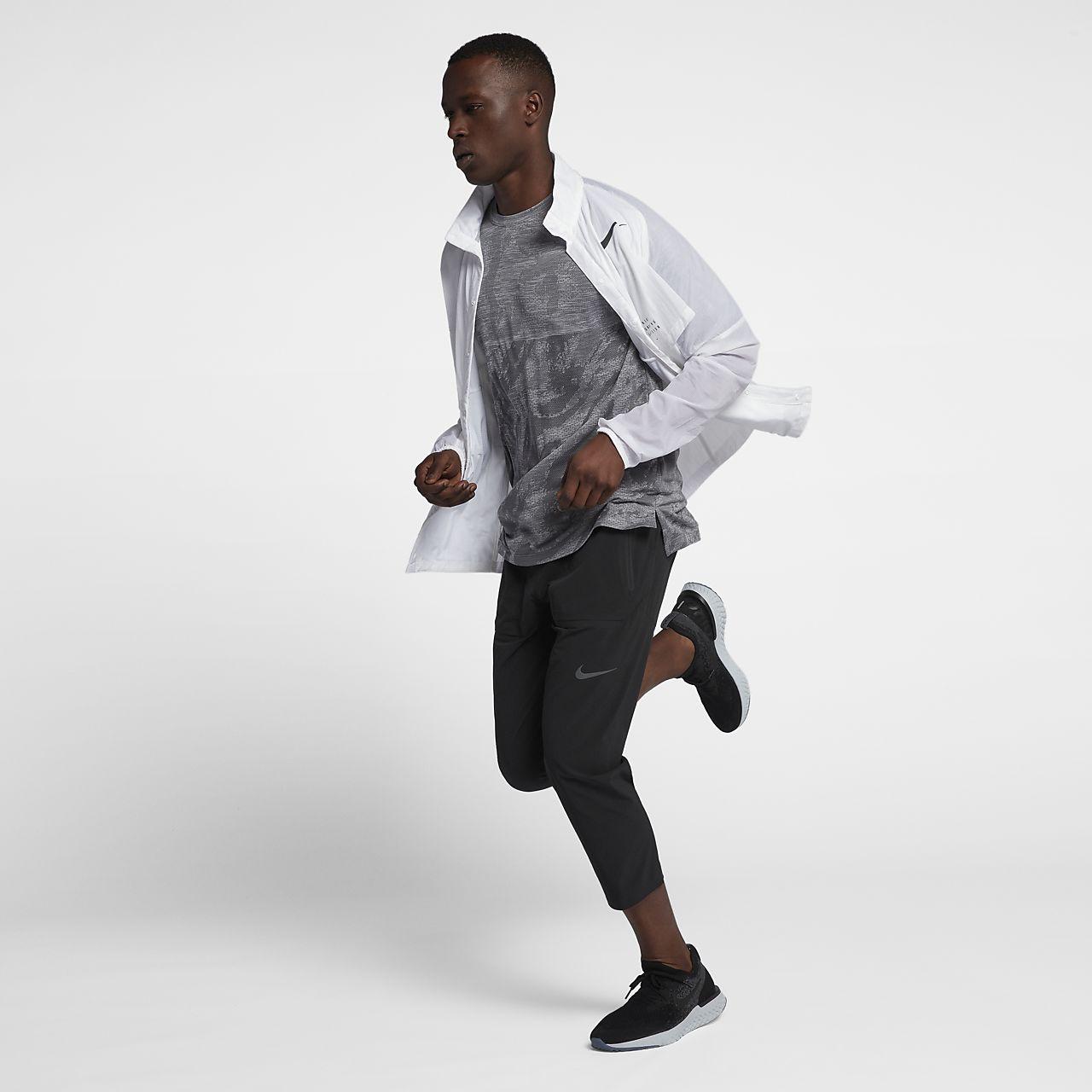 e90a9e35900662 Nike Run Division Men s Running Jacket. Nike.com AU