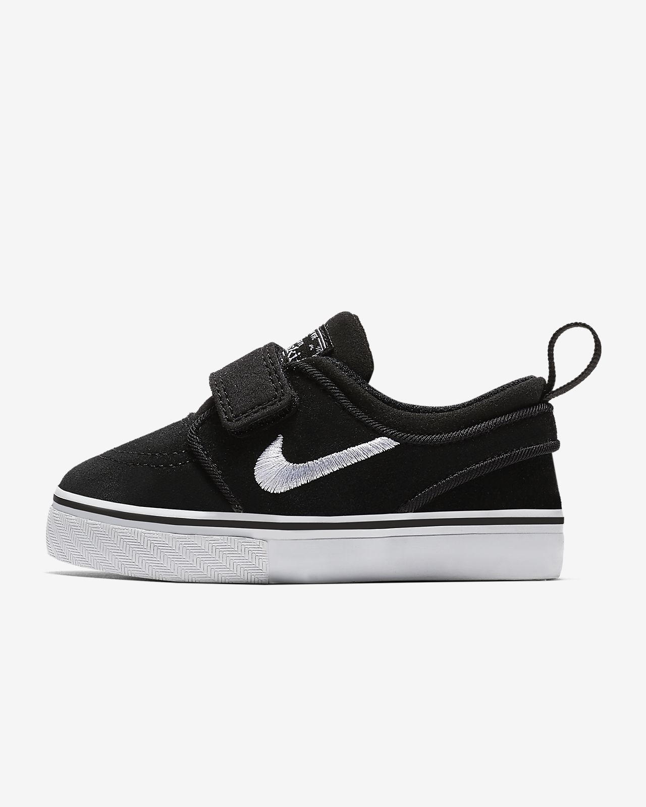 Nike SB Stefan Janoski Infant/Toddler Kids' Shoe