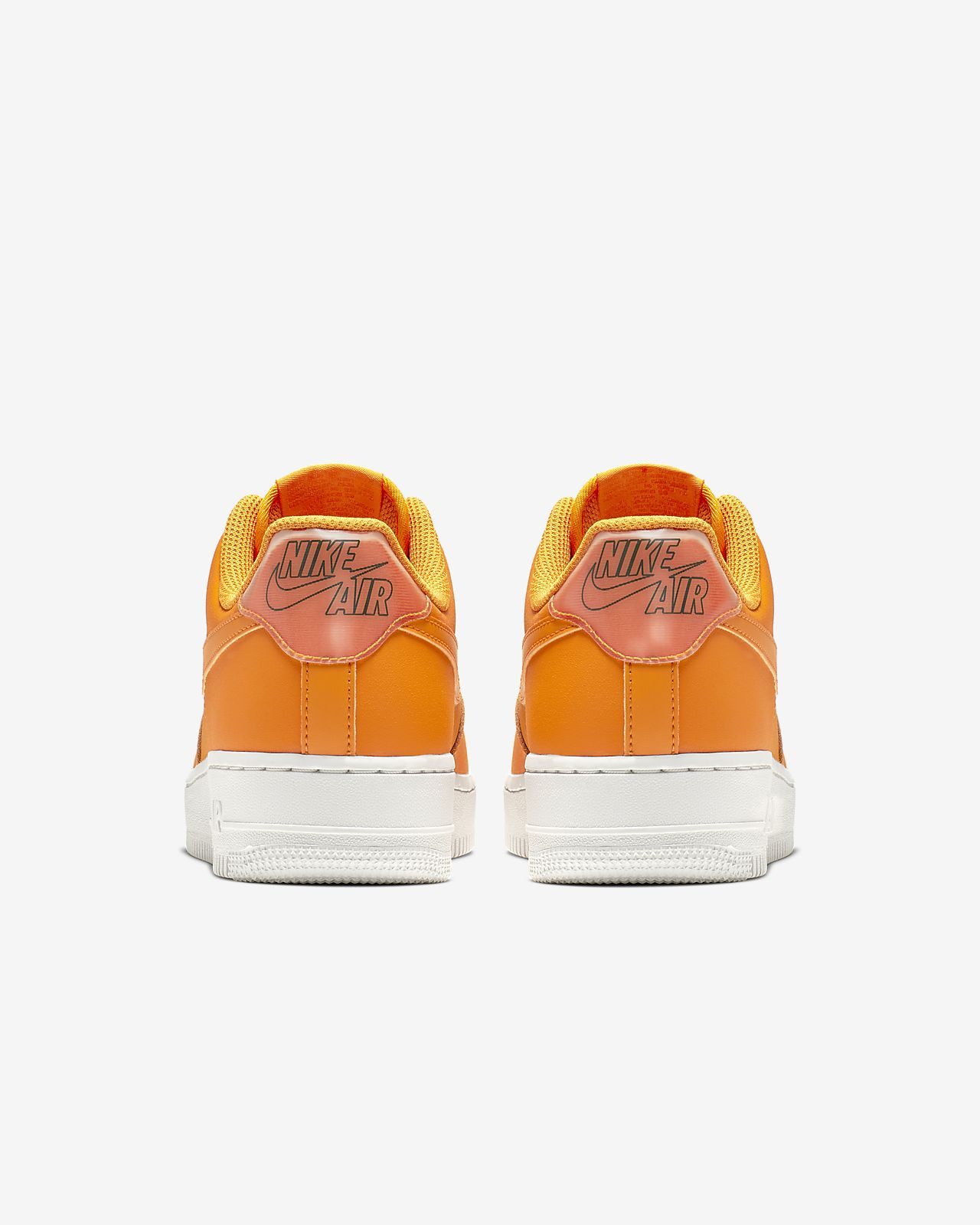 new style f45a0 7037d ... Nike Air Force 1  07 Essential Women s Shoe