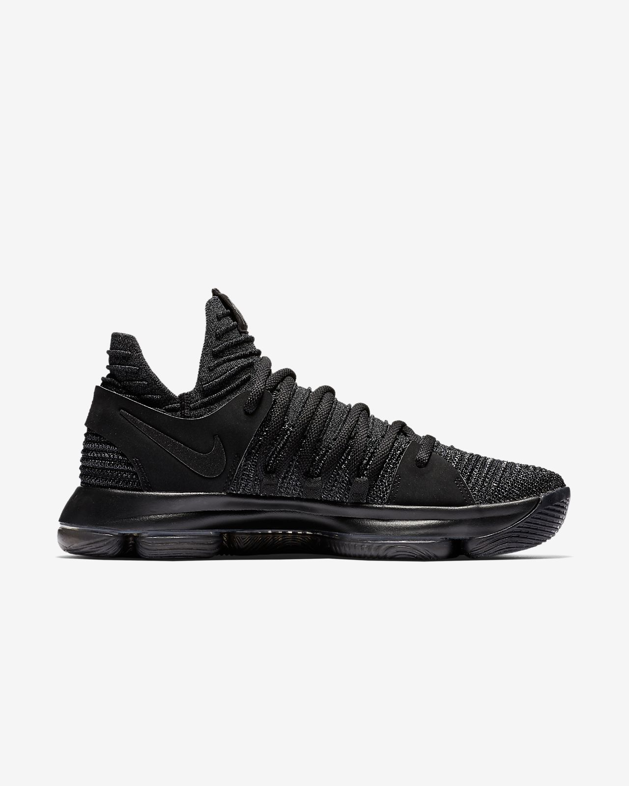 Kdx Review Shoe