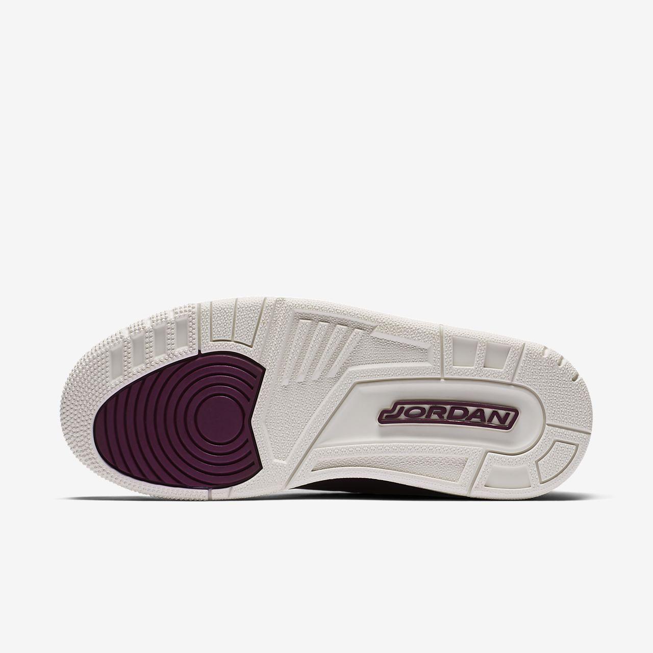 510983d3070928 Air Jordan 3 Retro SE Women s Shoe. Nike.com GB