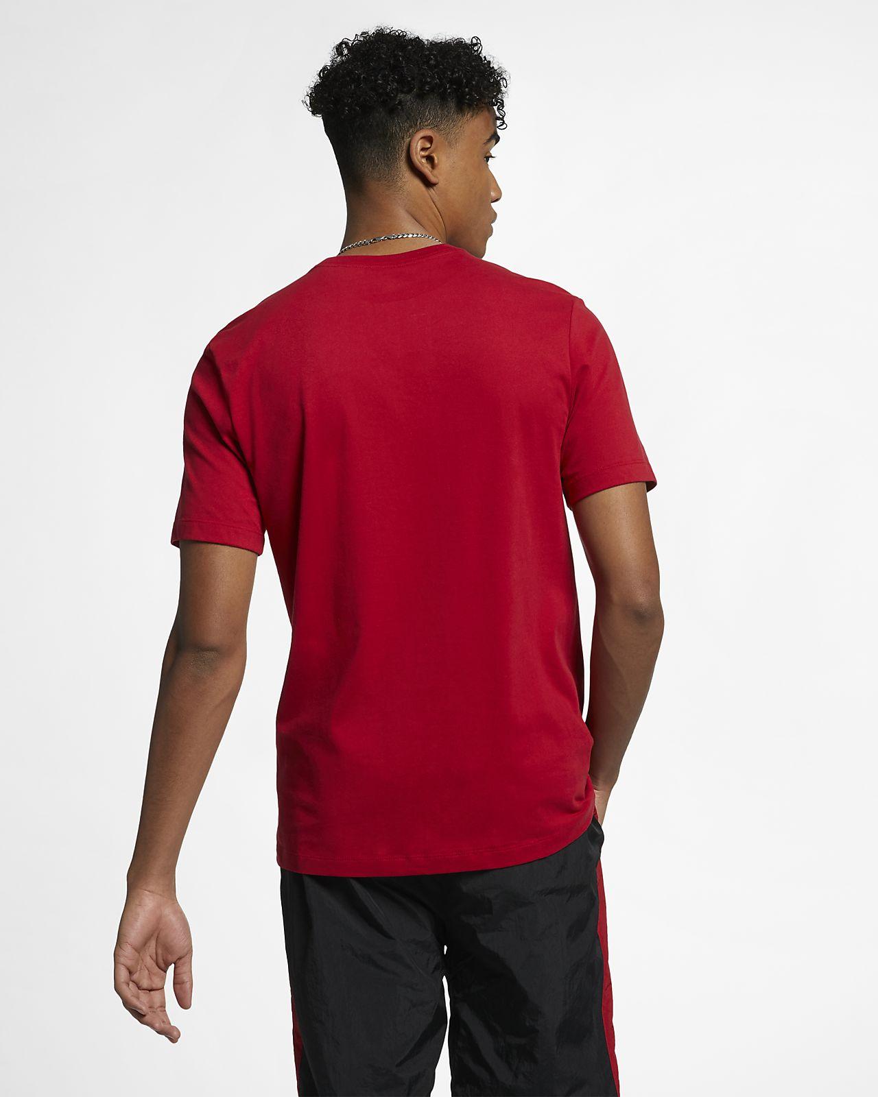 aa36c07e3f88d9 Jordan Iconic 23 7 Men s Training T-Shirt. Nike.com GB