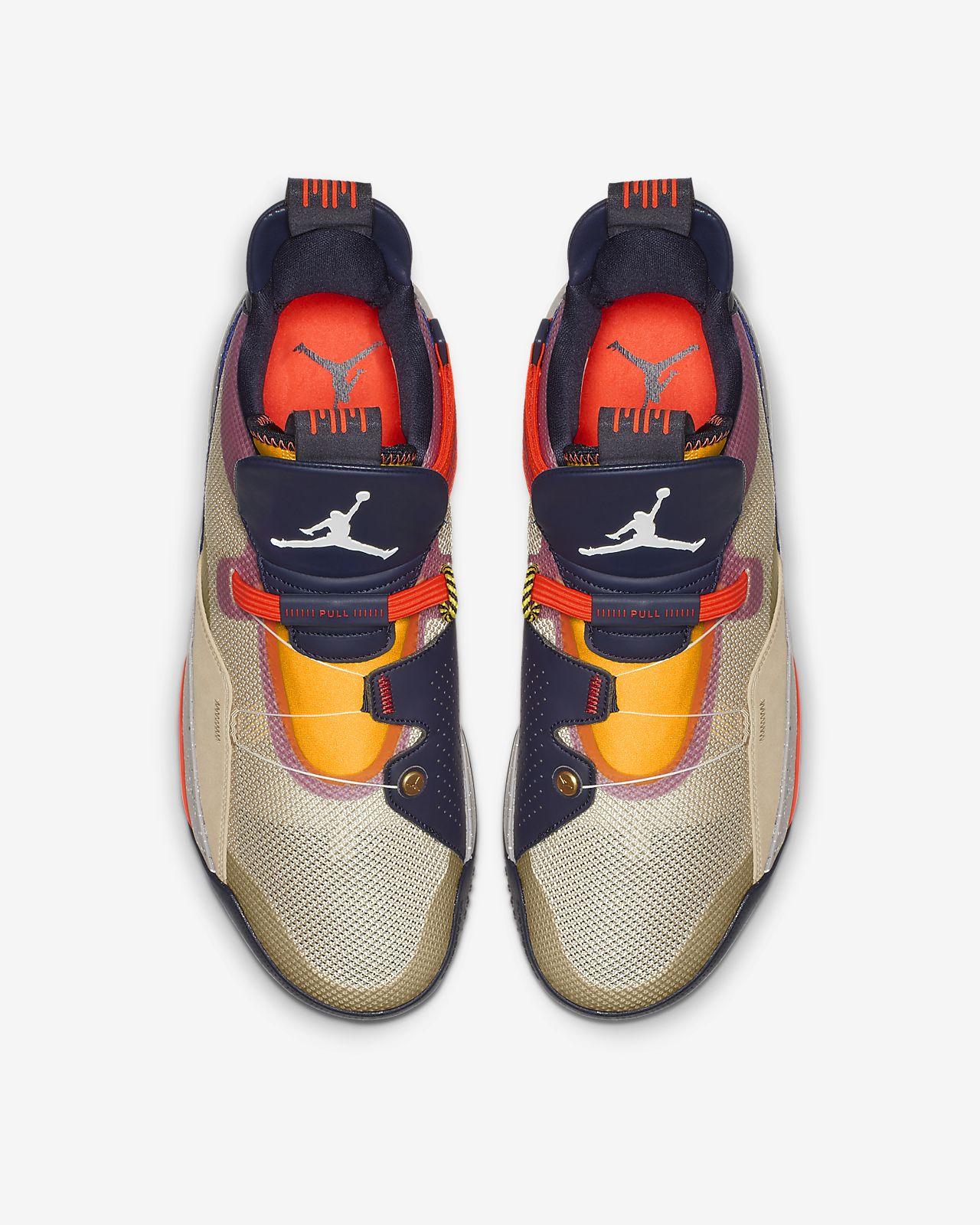 582c009f2f15 Low Resolution Air Jordan XXXIII Basketball Shoe Air Jordan XXXIII  Basketball Shoe