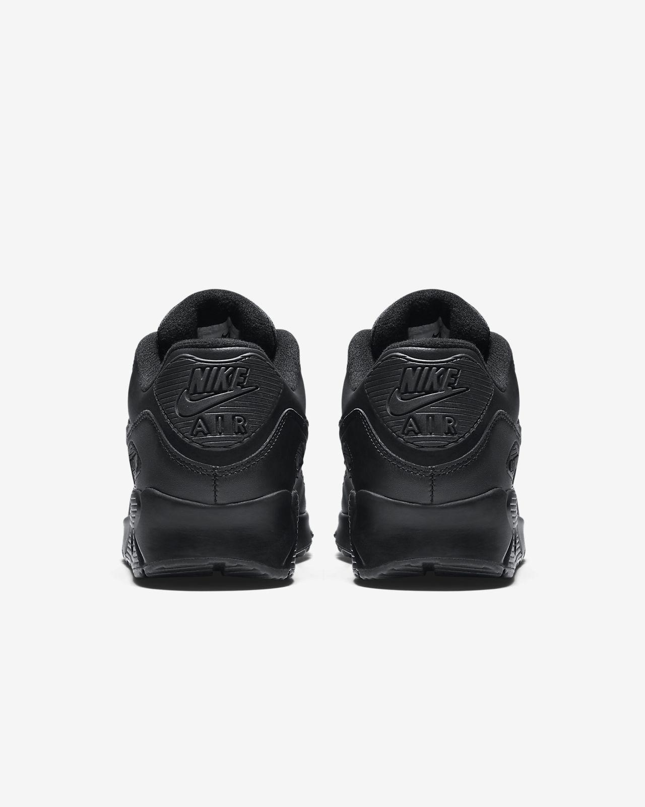 quality design 09596 74362 ... Scarpa Nike Air Max 90 Leather - Uomo