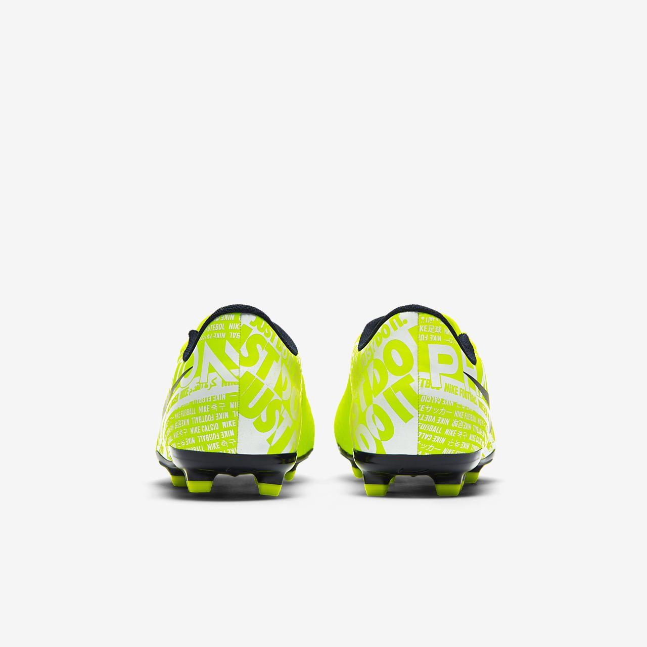 scarpe da calcio nike veno