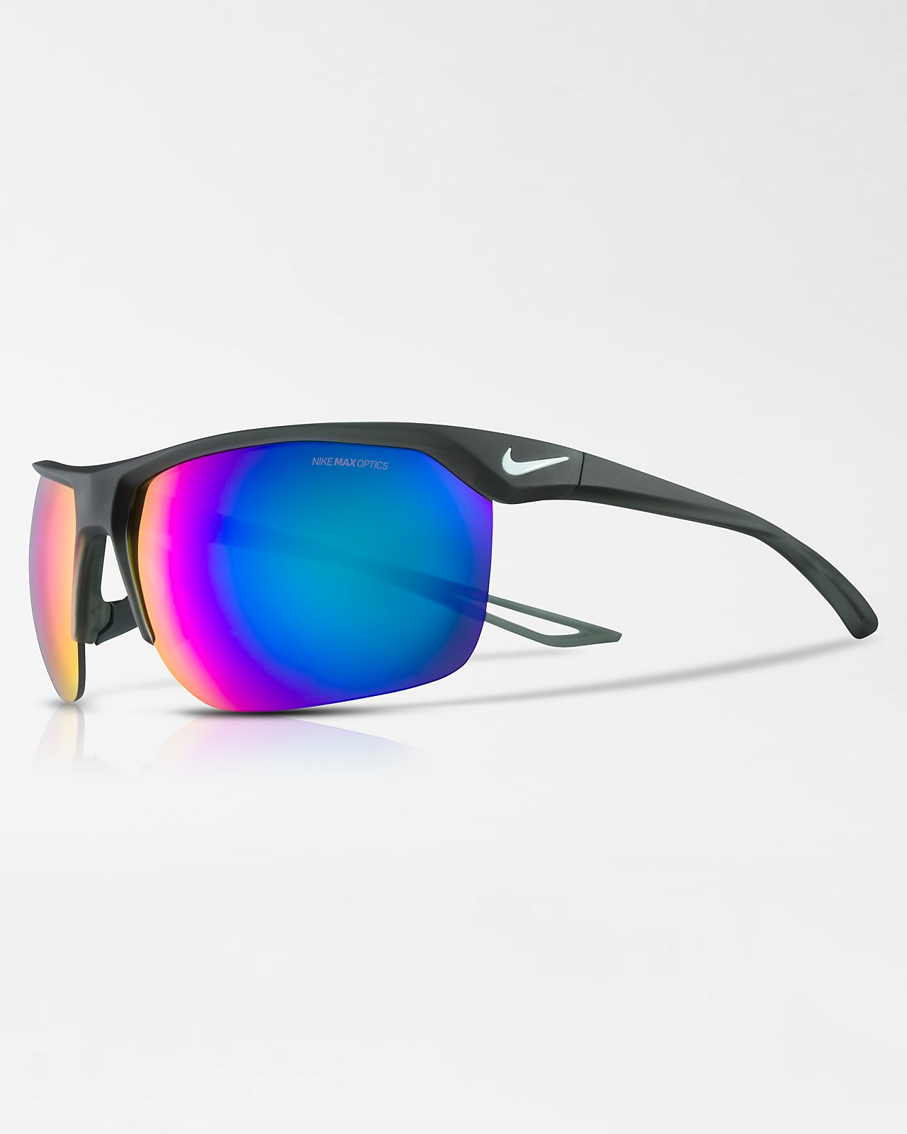 51c954a30a3b Low Resolution Nike Trainer Mirrored Sunglasses Nike Trainer Mirrored  Sunglasses