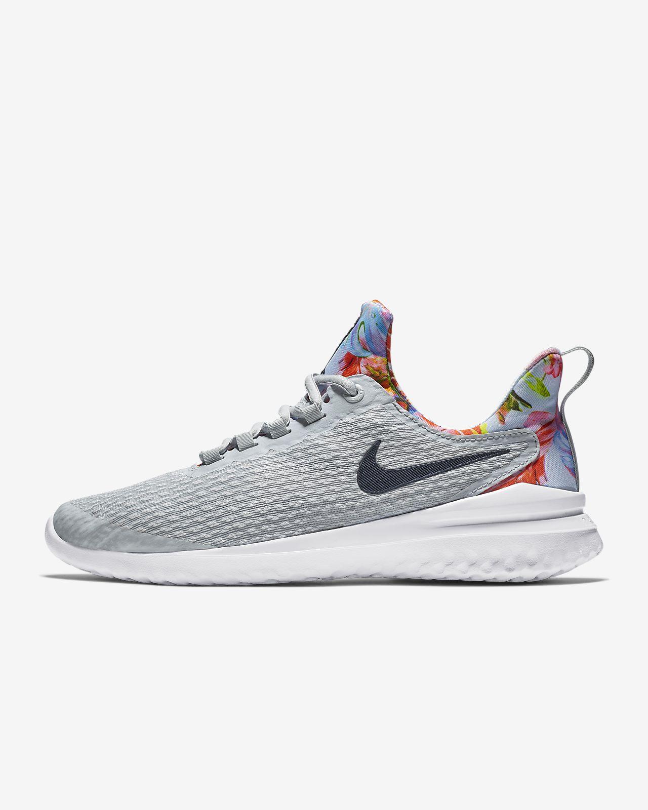 Nike Renew Rival Premium Floral Women s Running Shoe. Nike.com 528184755