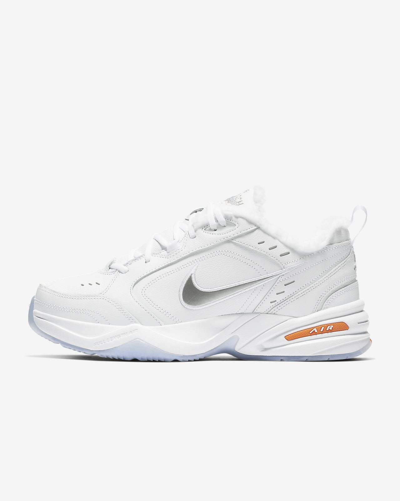 Nike Air Monarch IV PR Men s Shoe. Nike.com CA a9d45a50d