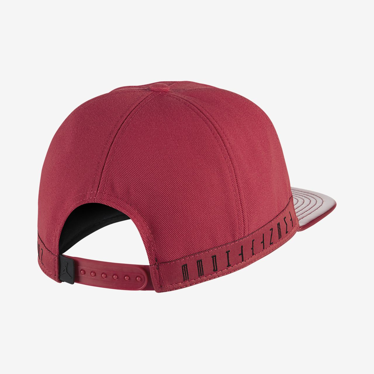 4a273117 Low Resolution Jordan 11 Snapback Adjustable Hat Jordan 11 Snapback  Adjustable Hat