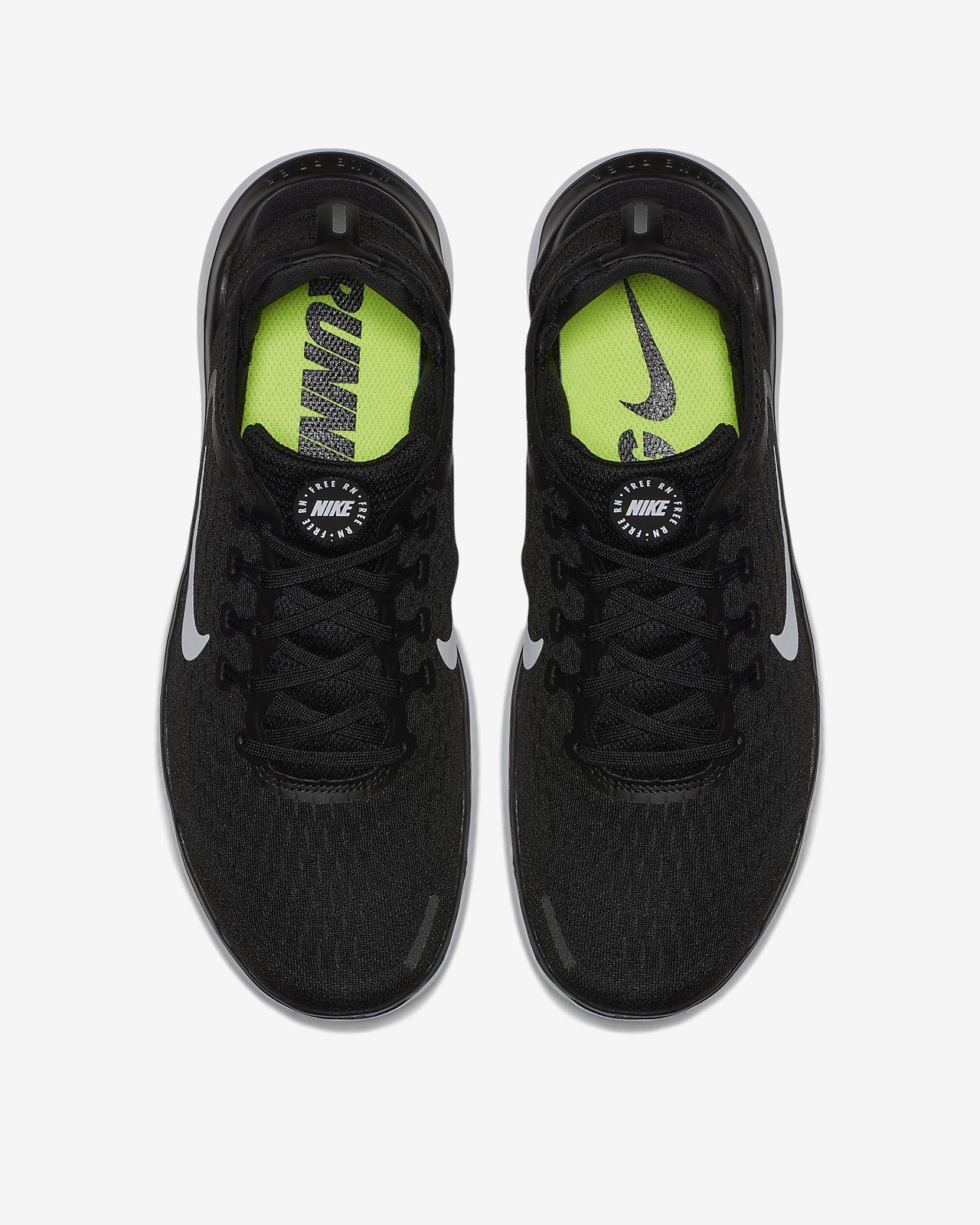 Nike Free Schuhe Waschmaschine sofortrente vergleich sofort