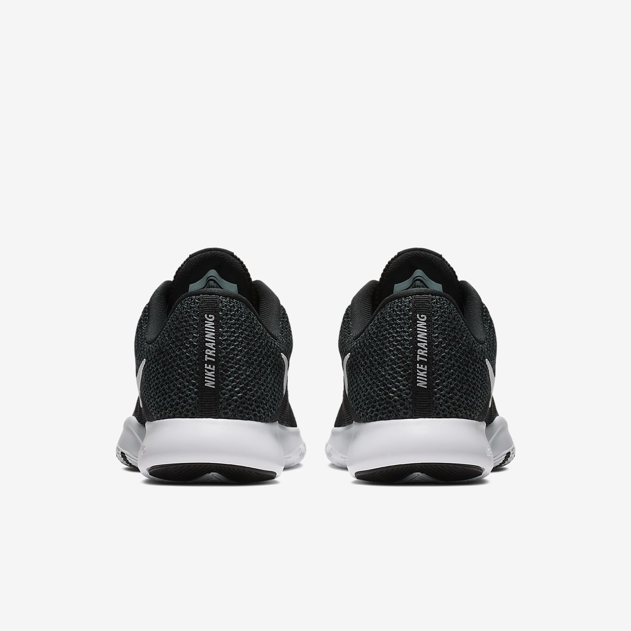 Chaussure de training Nike Flex TR8 pour Femme. Nike MA