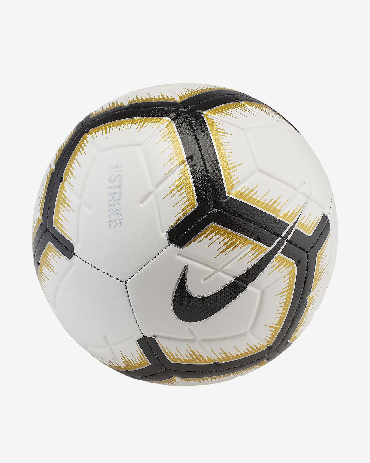 539b648df616d Nike Strike Football. Nike.com BE