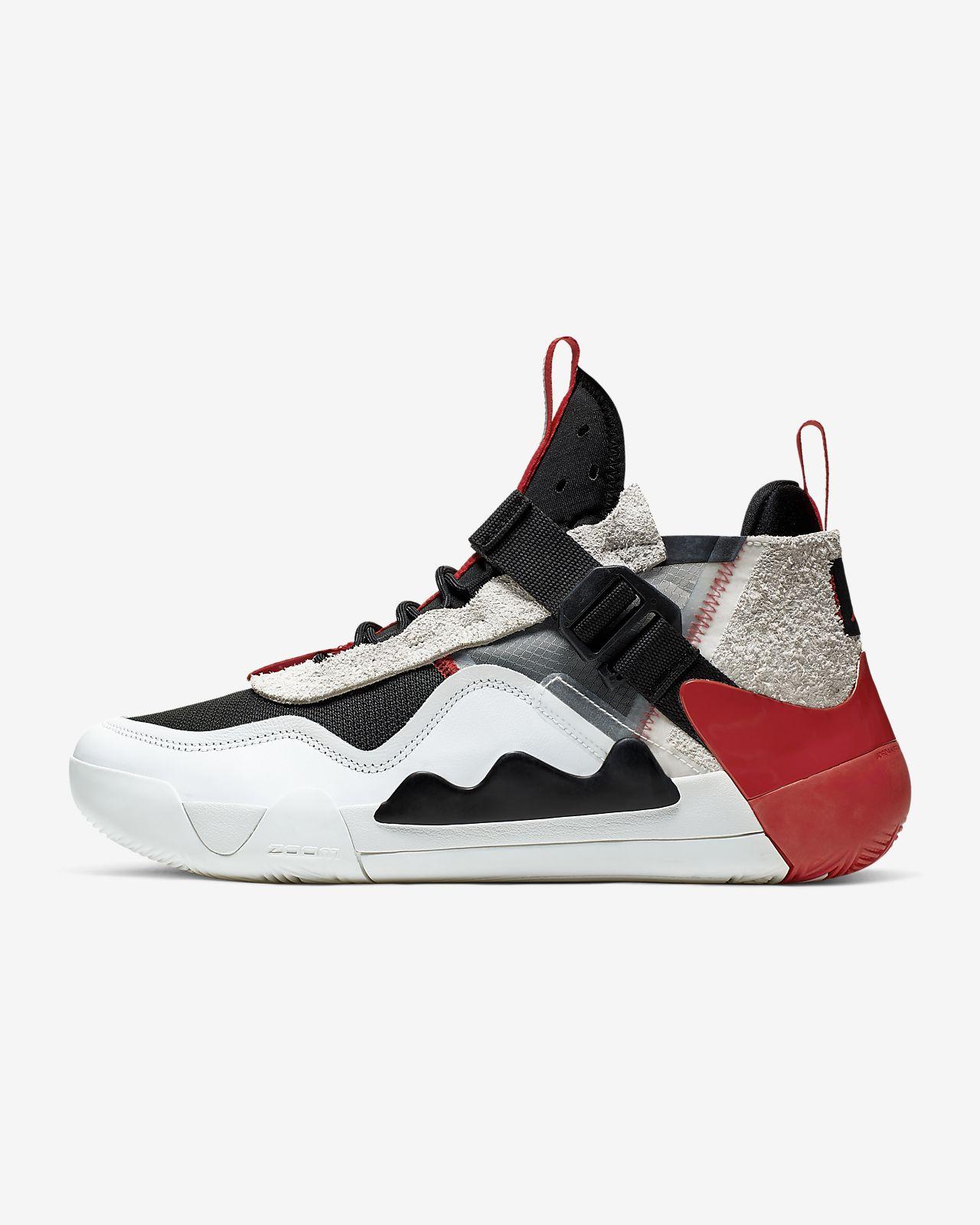 Jordan Defy SP 男子运动鞋