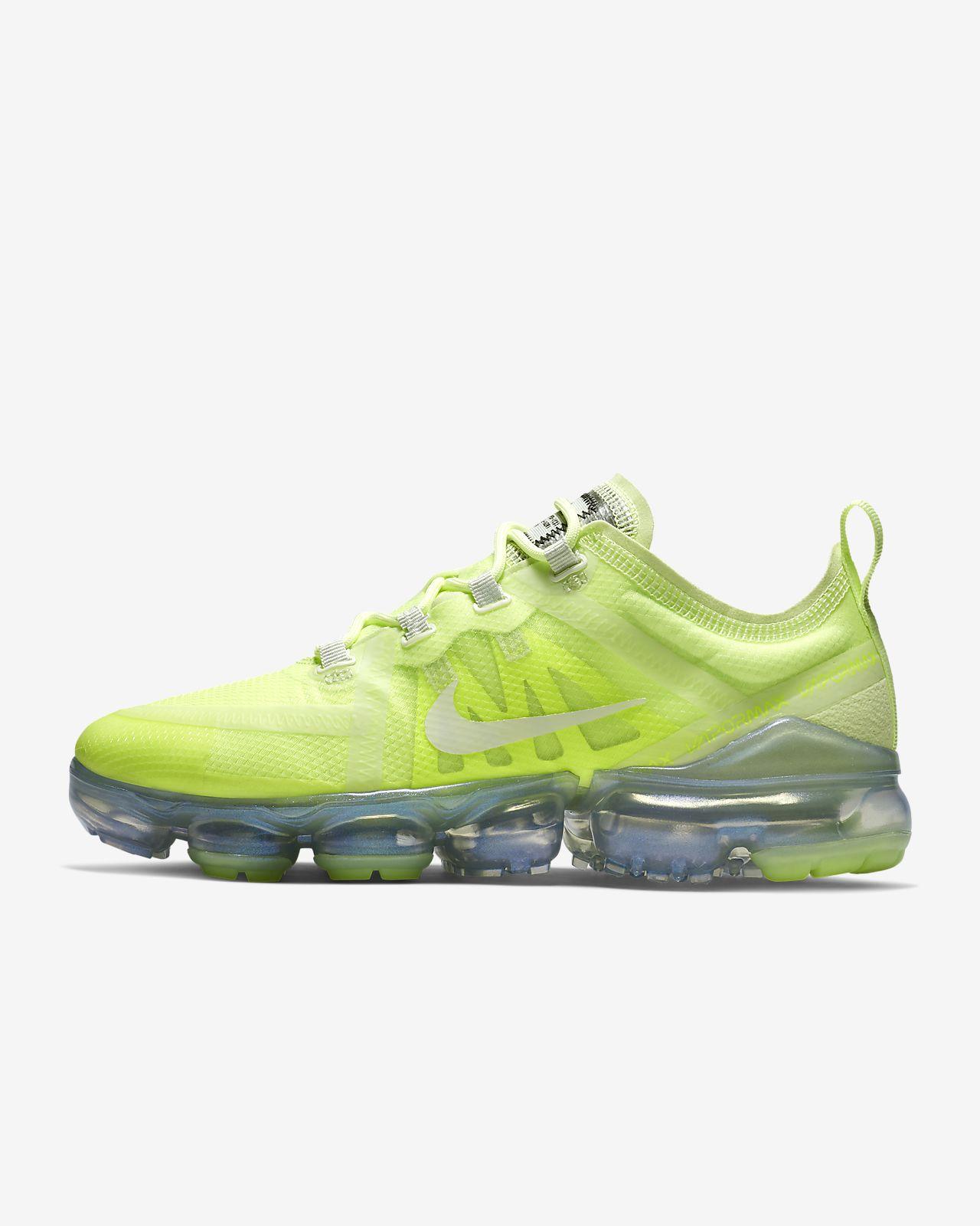 81973c45e4 Calzado para mujer Nike Air VaporMax 2019. PR nike air vapormax 2019 id