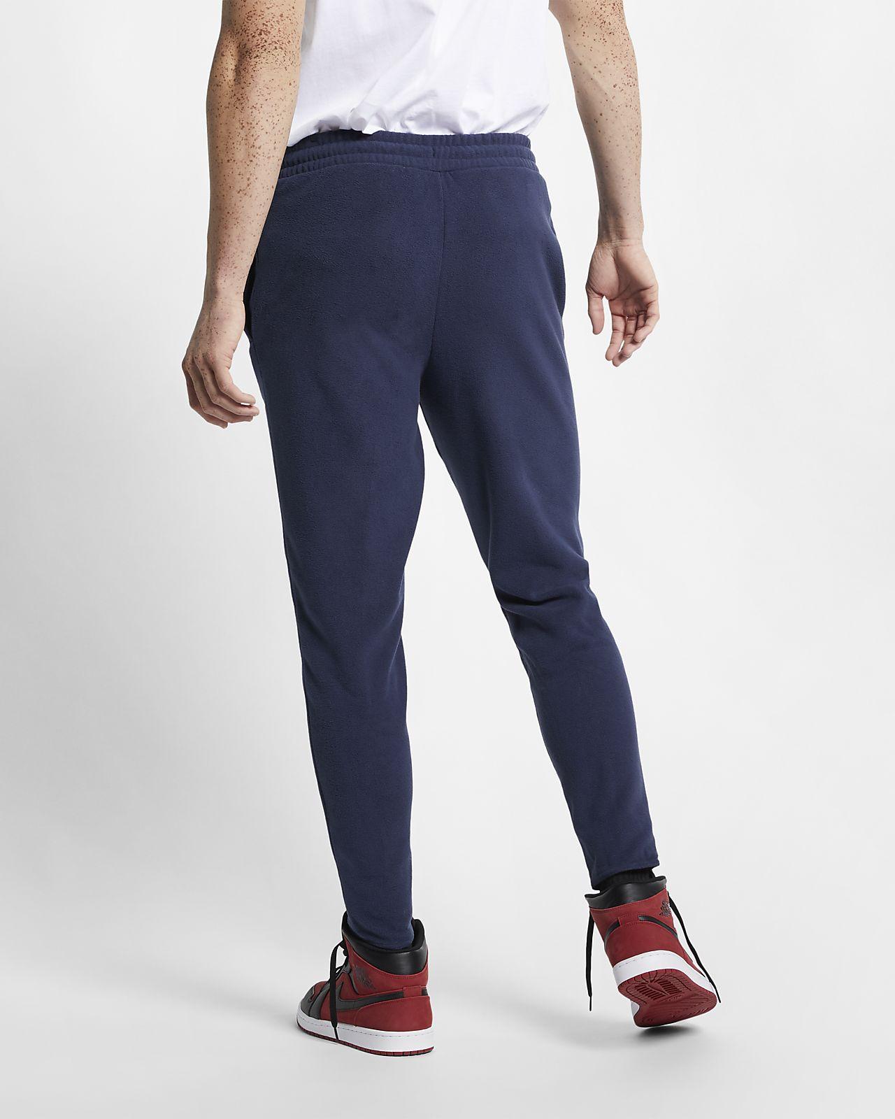 f9c23f8bb3eb43 Jordan Therma 23 Alpha Men s Training Trousers. Nike.com NO