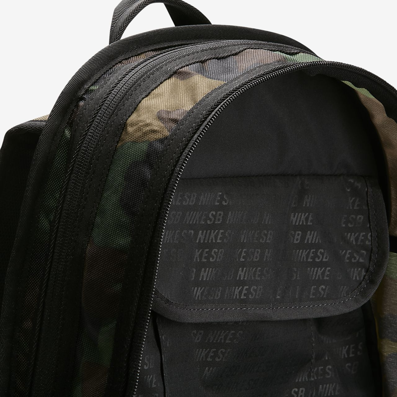 eb47dcefa Nike SB RPM Graphic Skateboarding Backpack. Nike.com CA