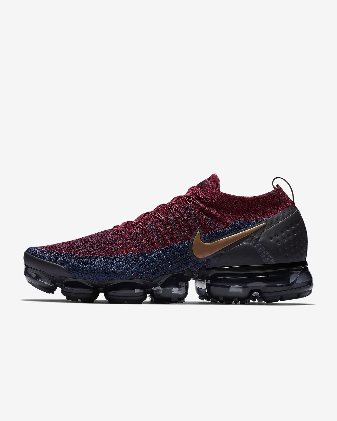 half off hot new products uk cheap sale norway nike flyknit air max femme aliexpress 01858 7b33b