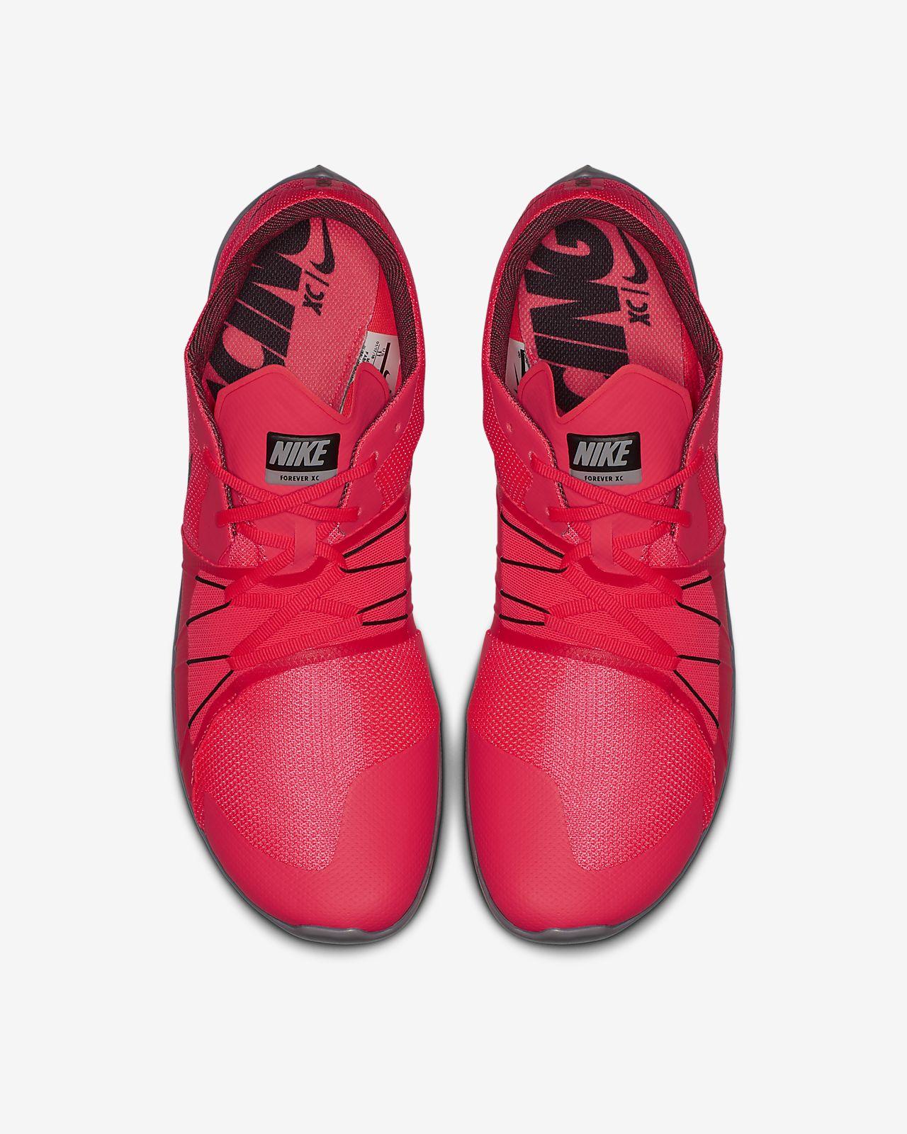 hot sale online f43da 825ce ... Nike Zoom Forever XC 5 Unisex Track Spike