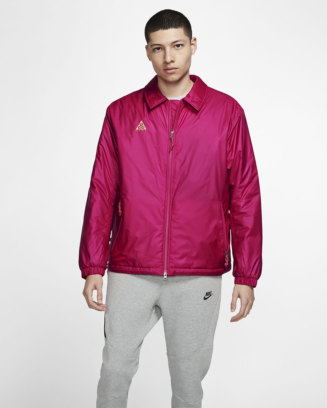 Nike ACG PrimaLoft® Men's Jacket