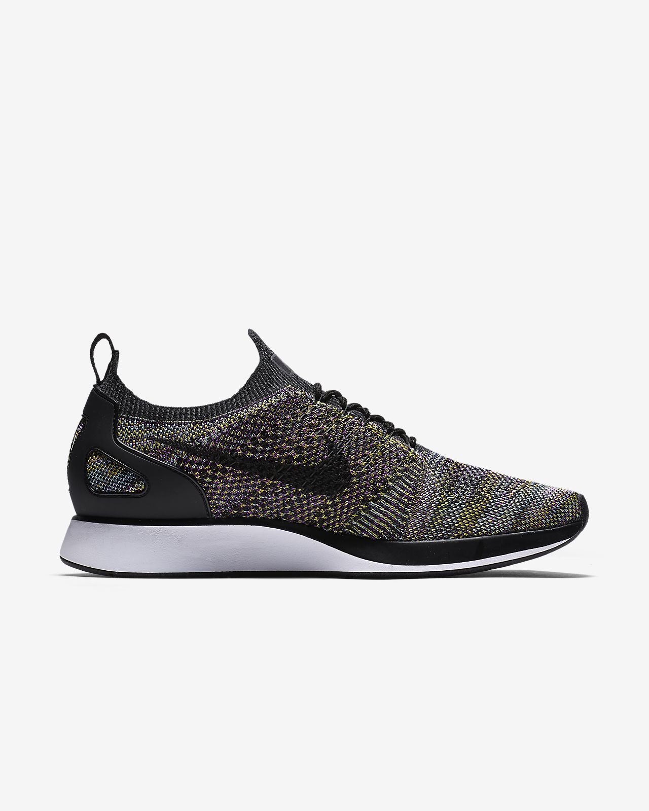 918264001 Nike Air Zoom Mariah Flyknit Racer Casual Shoes Super Deals