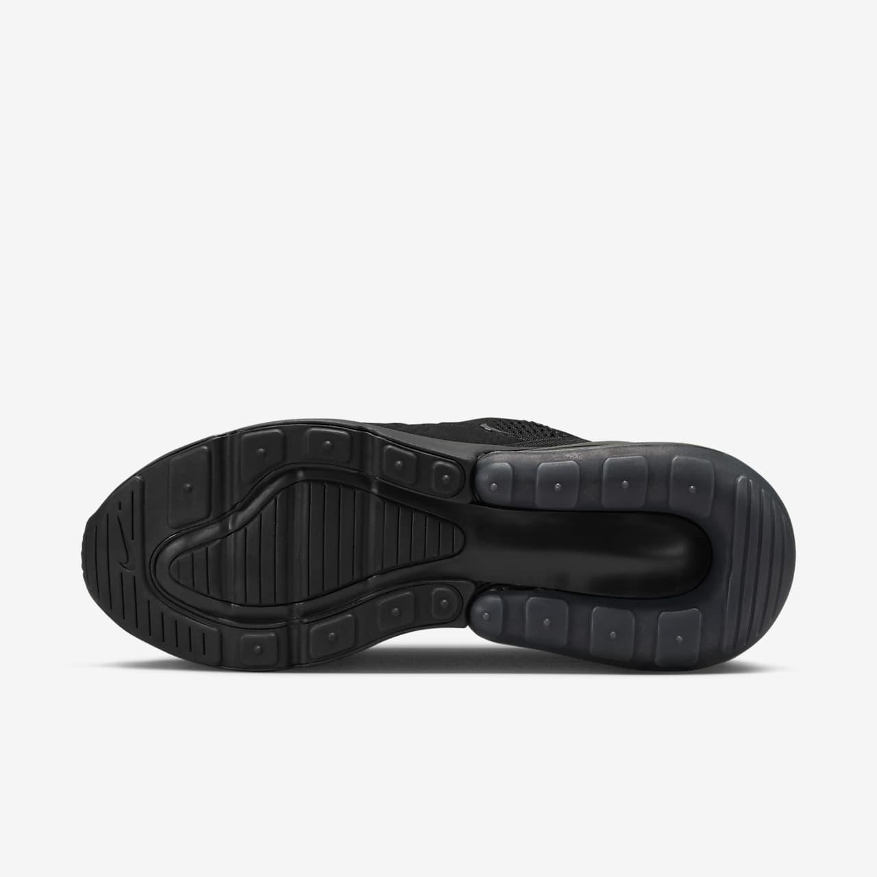 Nike Air Max 270 damesko