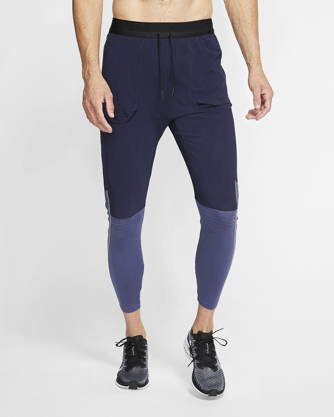 Pantalon de running Nike Tech Pack pour Homme