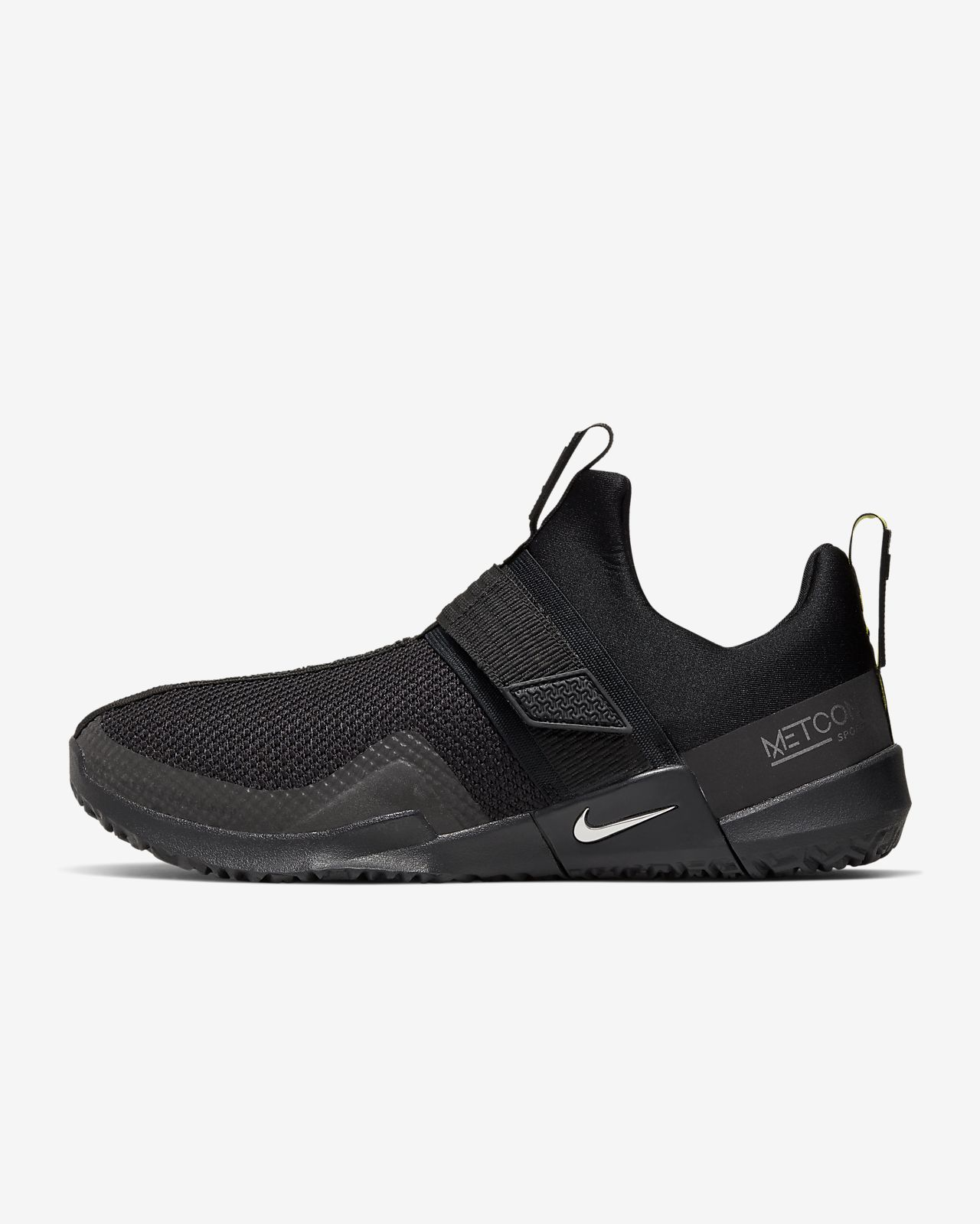 Nike Metcon Sport Russell Wilson Men's Training Shoe