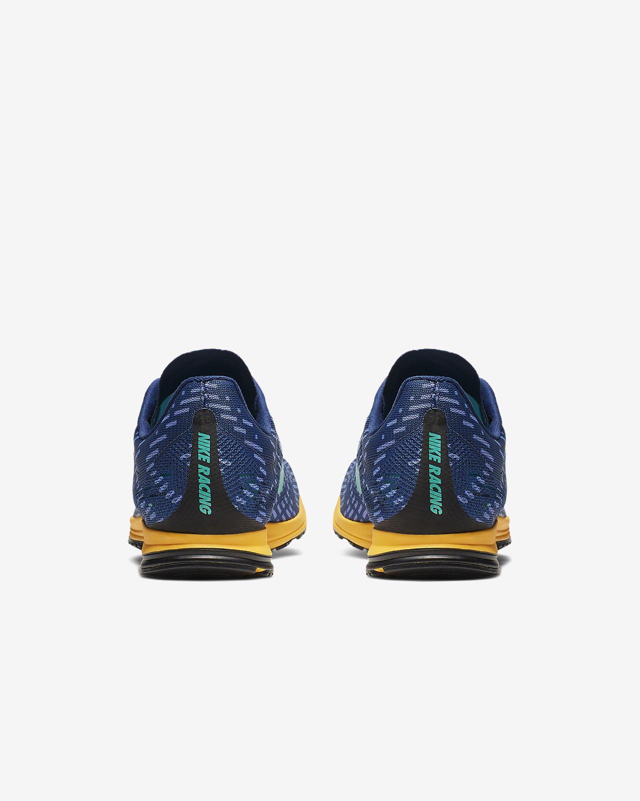 6217dc21c4b Nike Air Zoom Streak LT 4 Racing Shoe. Nike.com