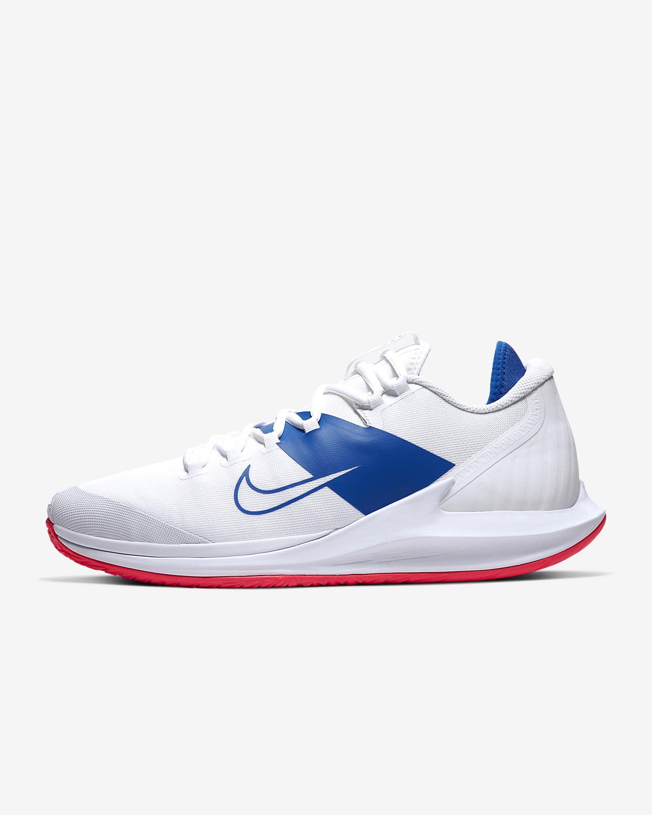 Nike Scarpe da uomo e scarpe da Donna : Wheat Uomo