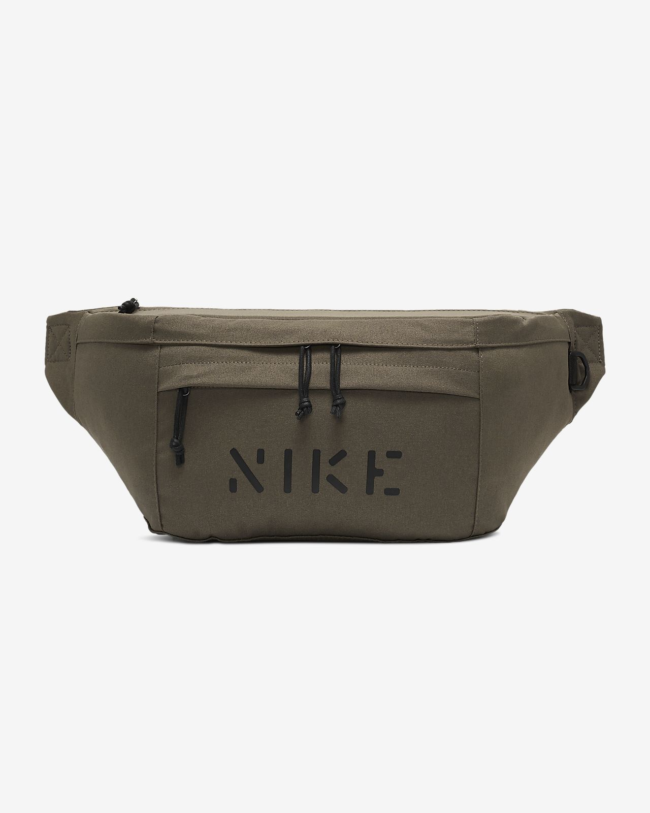 Bolsa de cintura Nike Tech