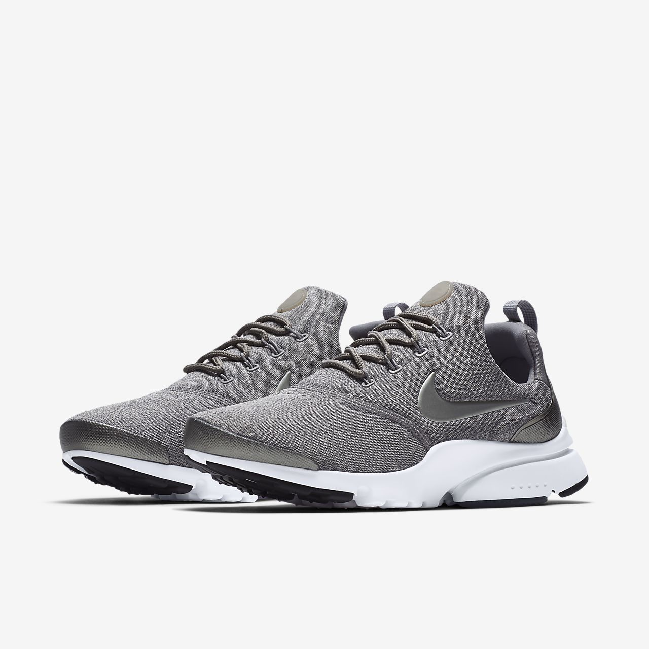 ... Nike Presto Fly SE Women's Shoe