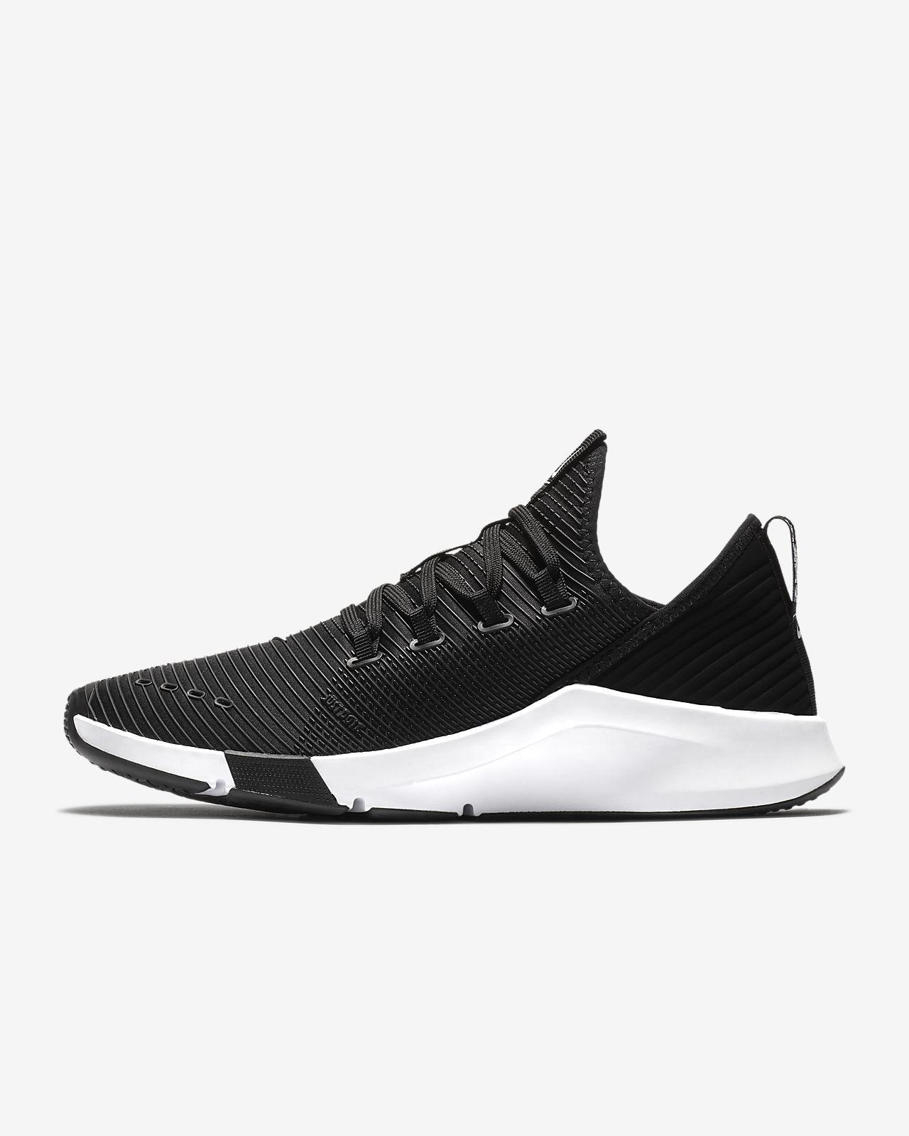 Nike Air Zoom Elevate Women's Gym/Training/Boxing Shoe