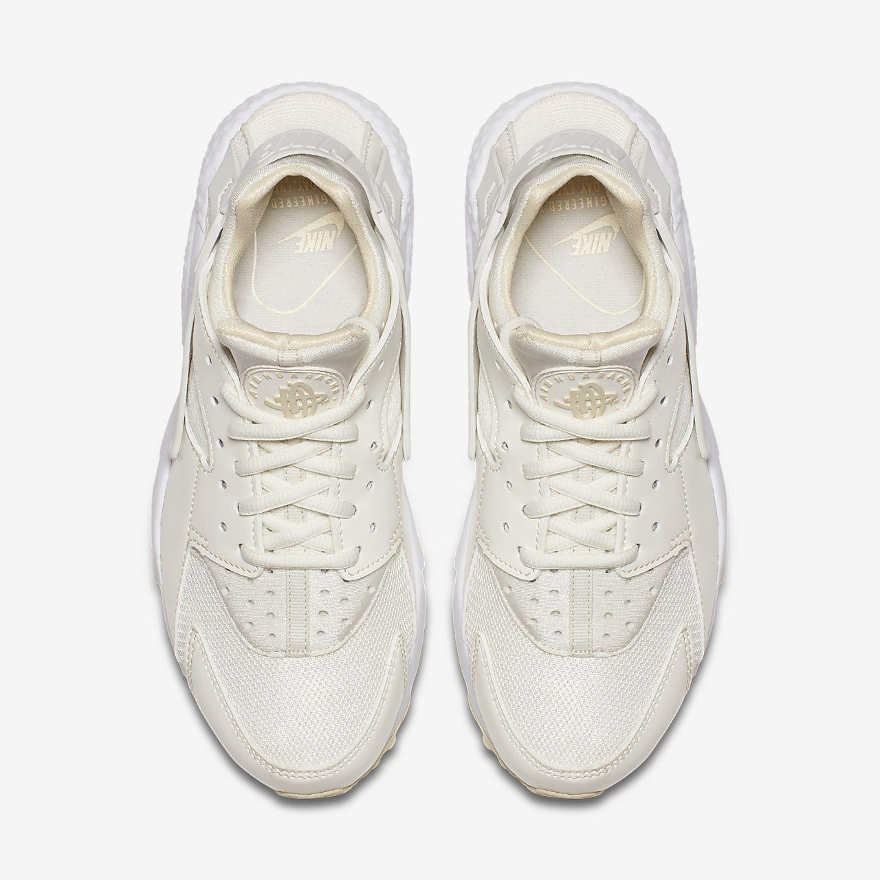 scarpe nike air huarache donna