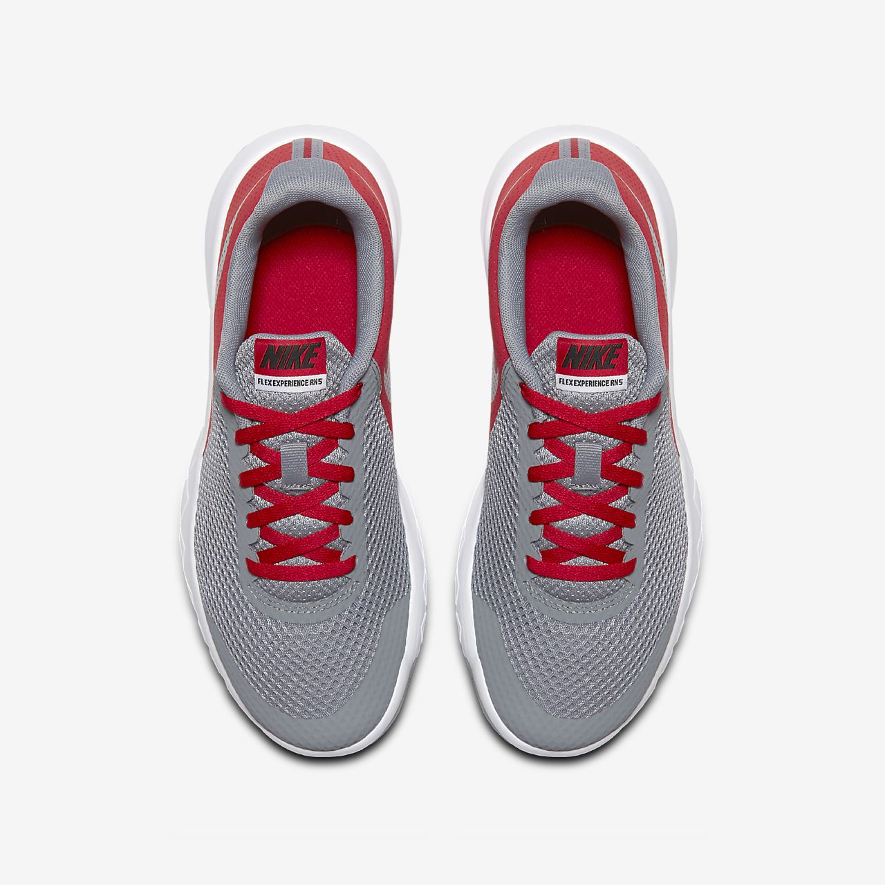 ... Nike Flex Experience 5 Older Kids' Running Shoe