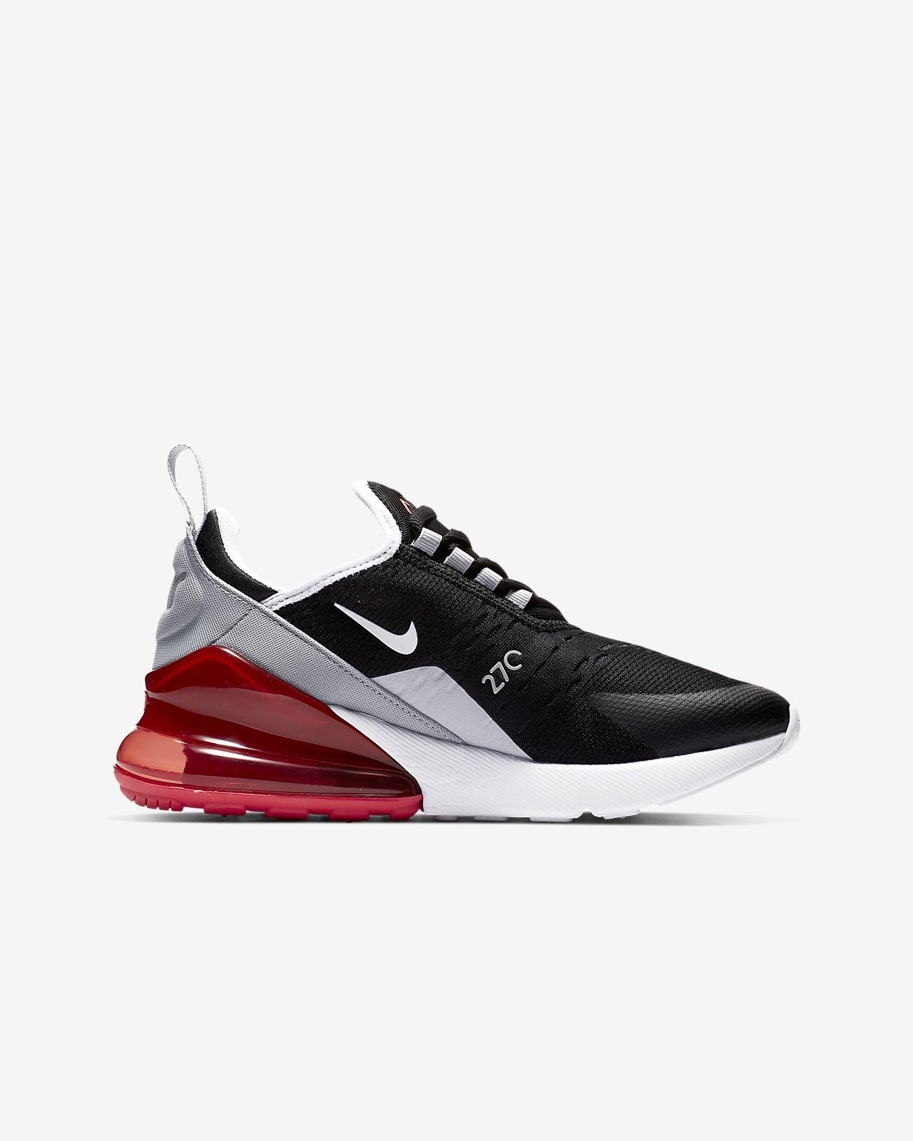 new product 4008a 67a59 Nike Air Max 270 Zapatillas - Niño/a. Nike.com ES